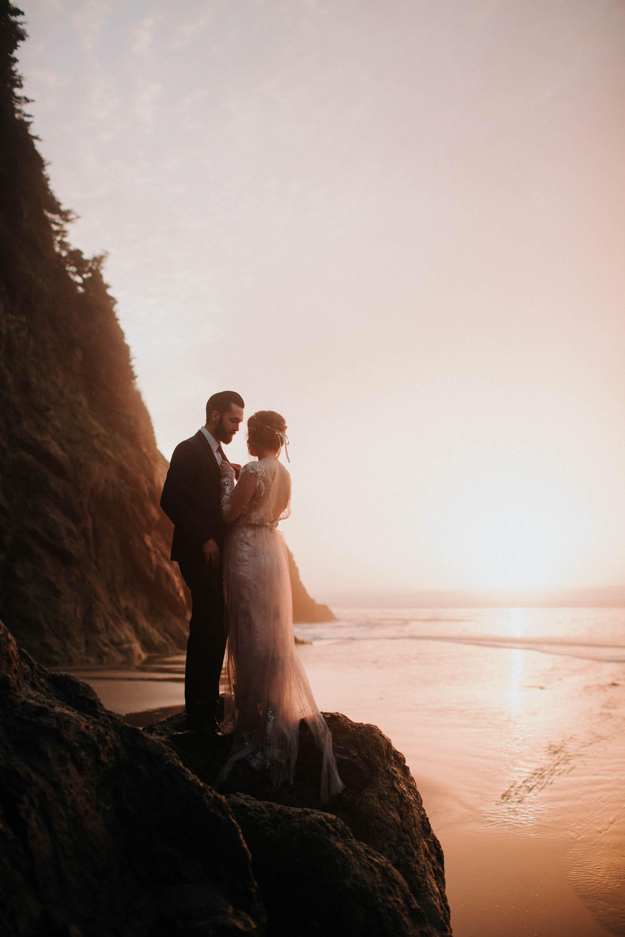 canonbeach_elopment_weddingphotographer-113.jpg