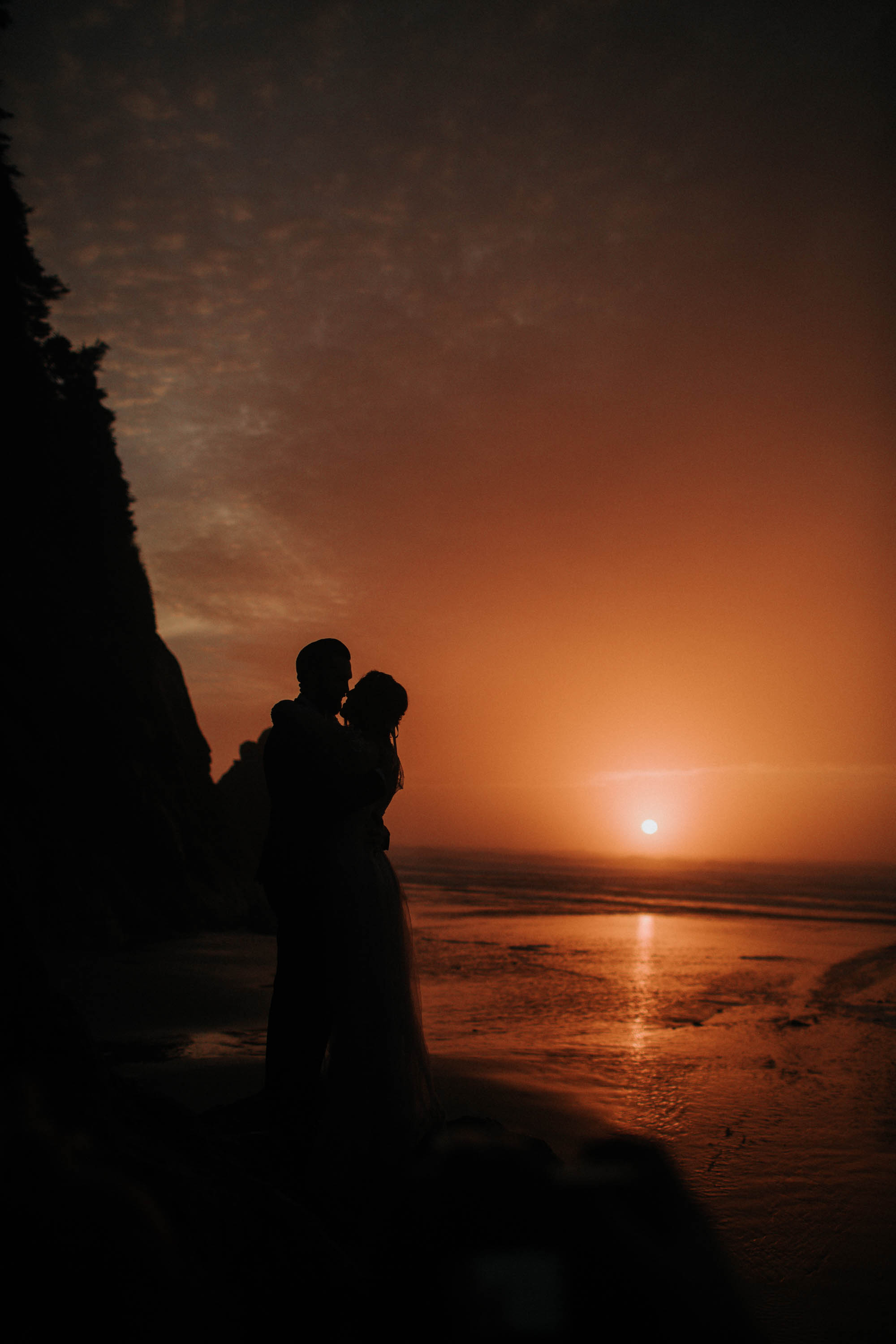 canonbeach_elopment_weddingphotographer-115.jpg