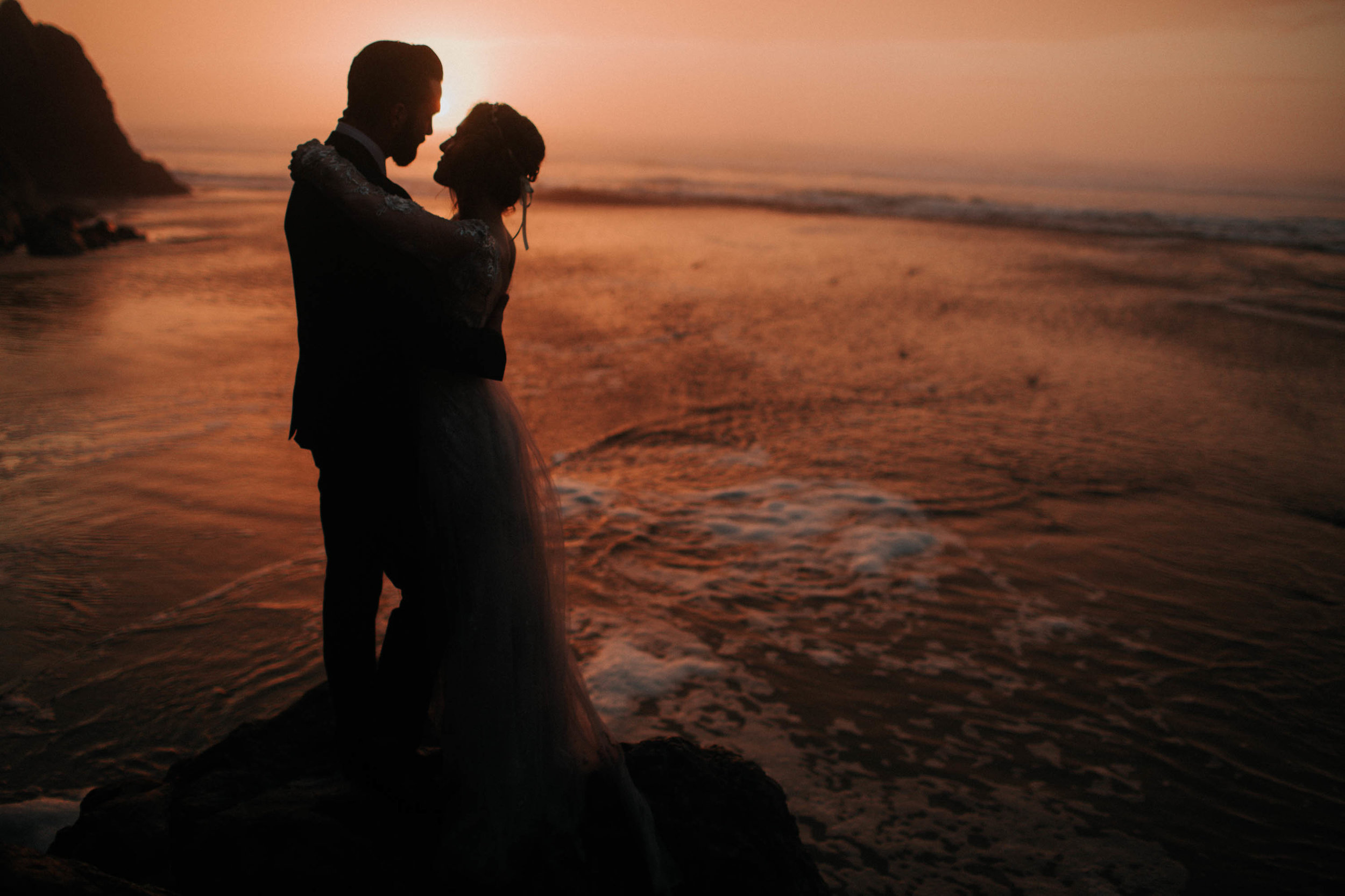 canonbeach_elopment_weddingphotographer-117.jpg