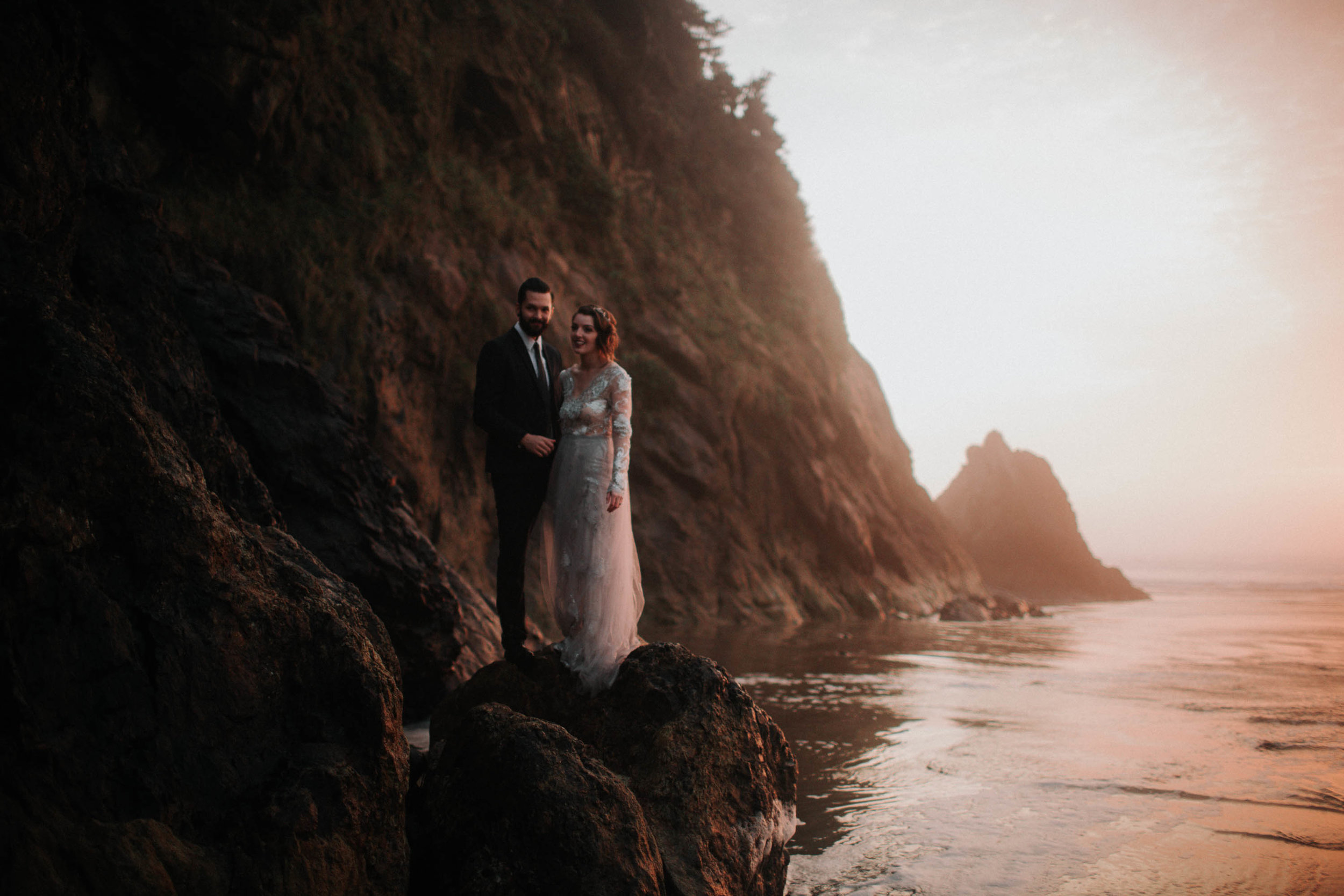 canonbeach_elopment_weddingphotographer-121.jpg