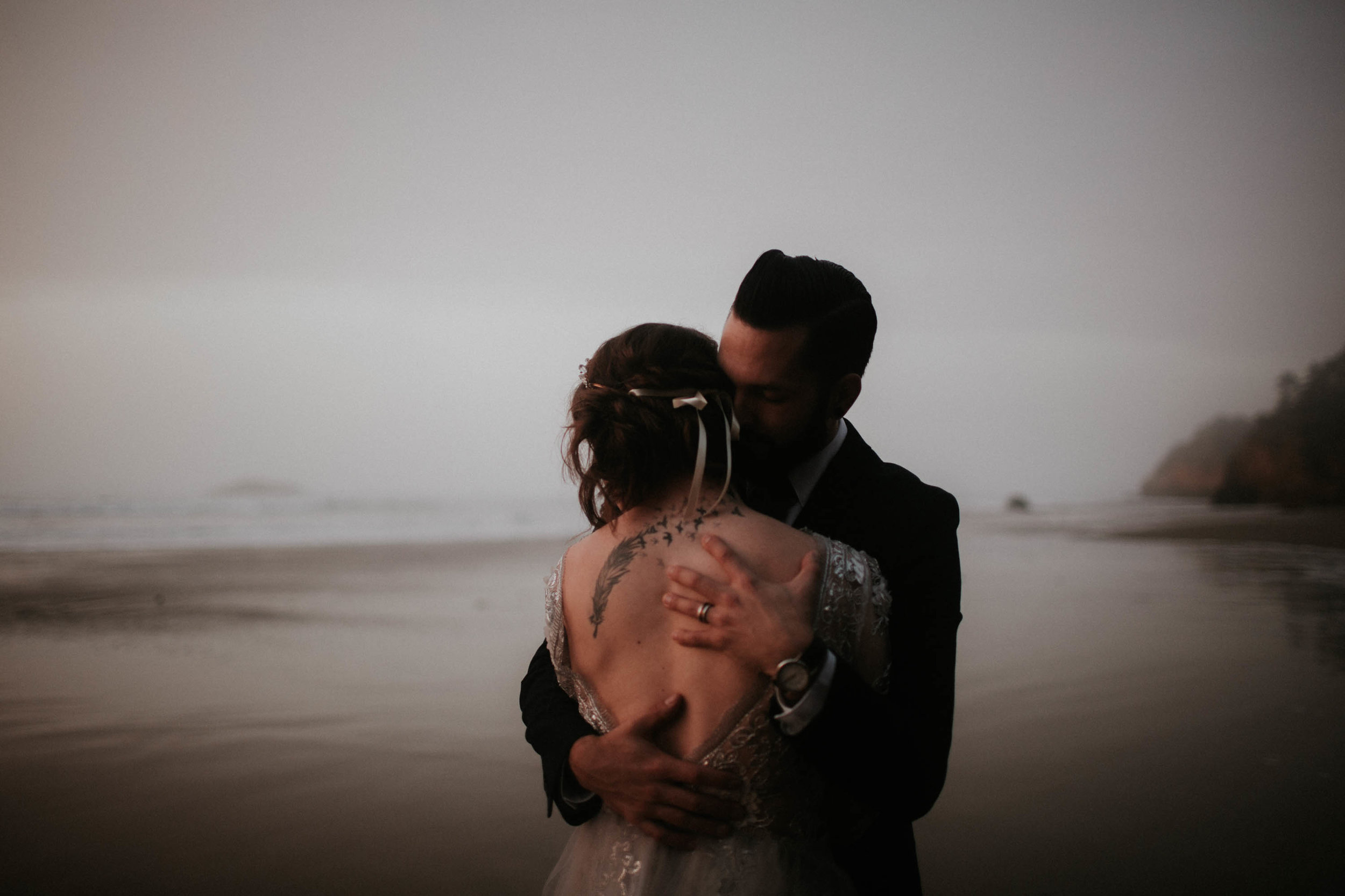 canonbeach_elopment_weddingphotographer-140.jpg