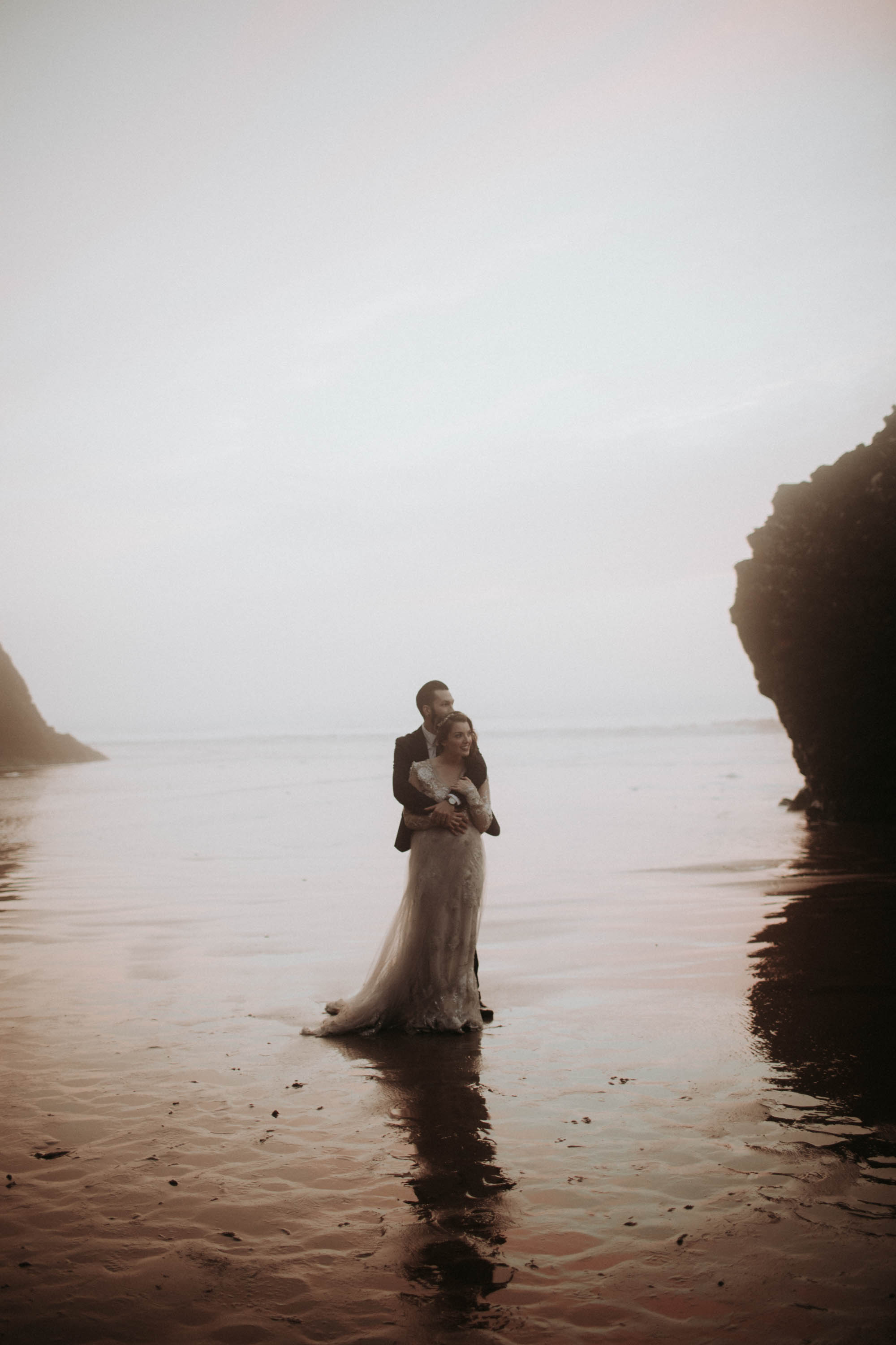 canonbeach_elopment_weddingphotographer-148.jpg
