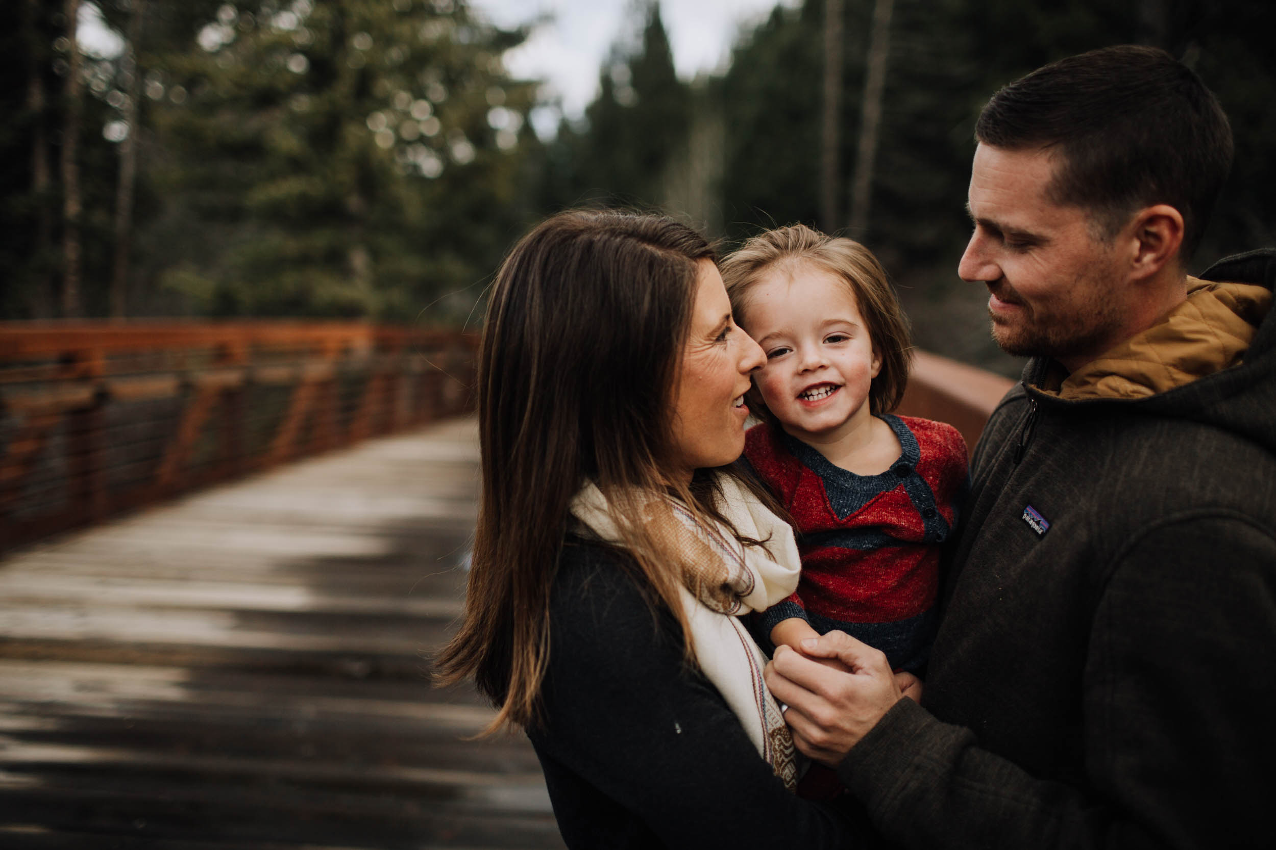 sunvalleyfamily_christinemariephoto-4.jpg