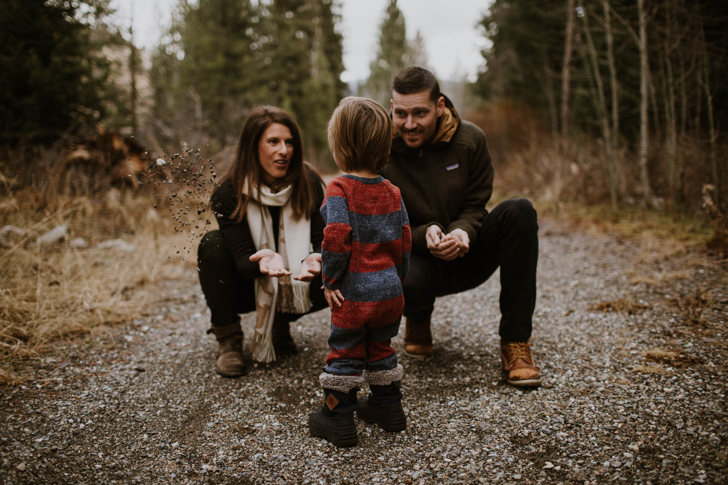 sunvalleyfamily_christinemariephoto-9.jpg