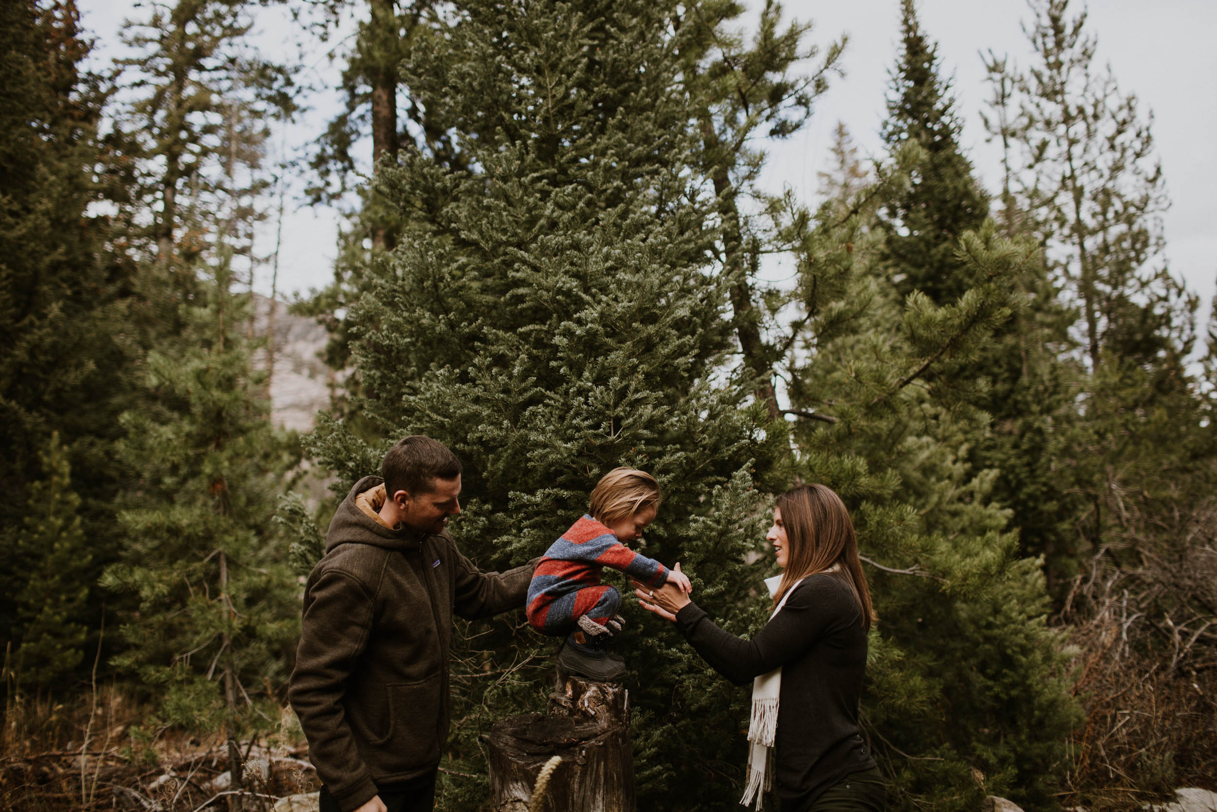 sunvalleyfamily_christinemariephoto-15.jpg