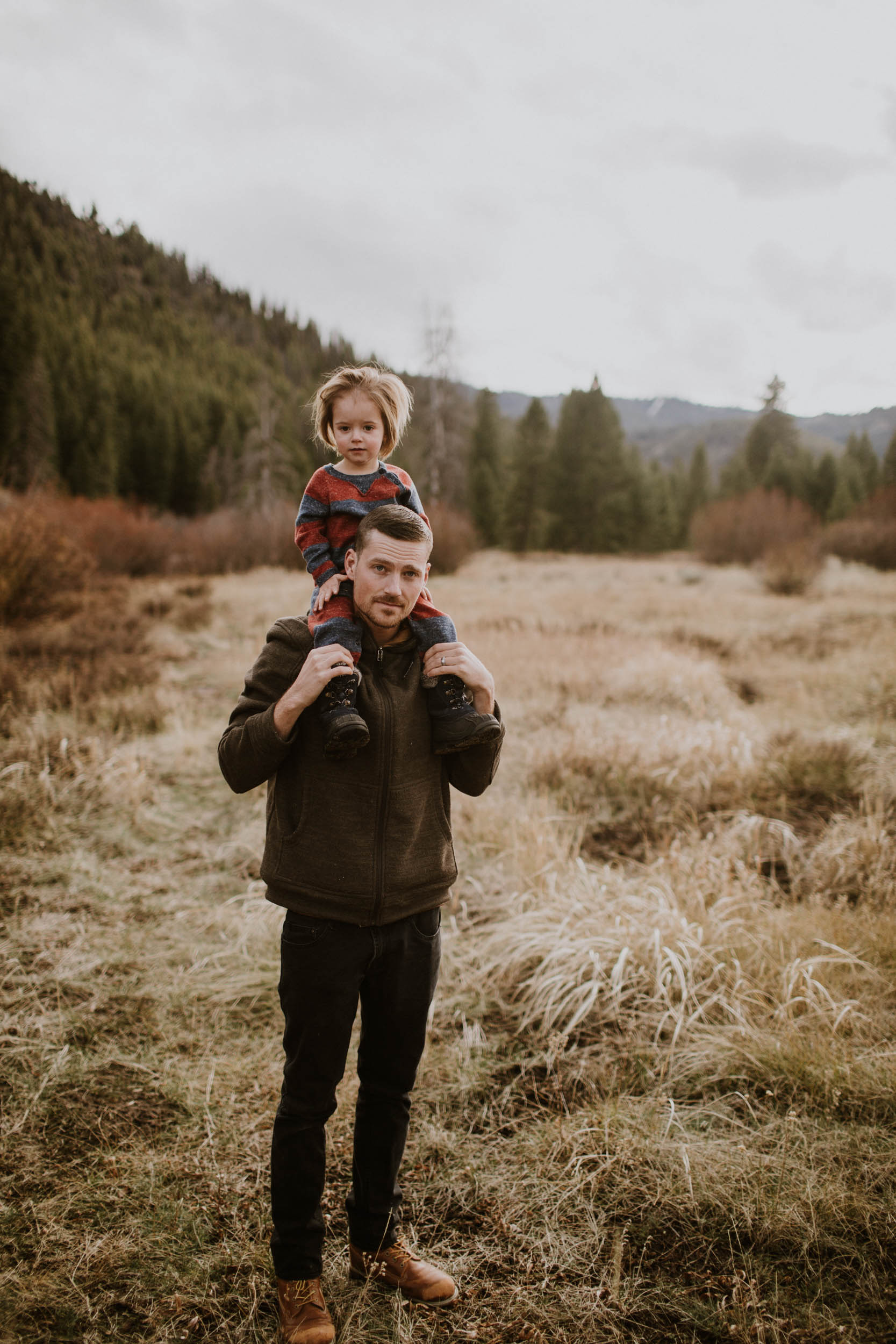 sunvalleyfamily_christinemariephoto-21.jpg