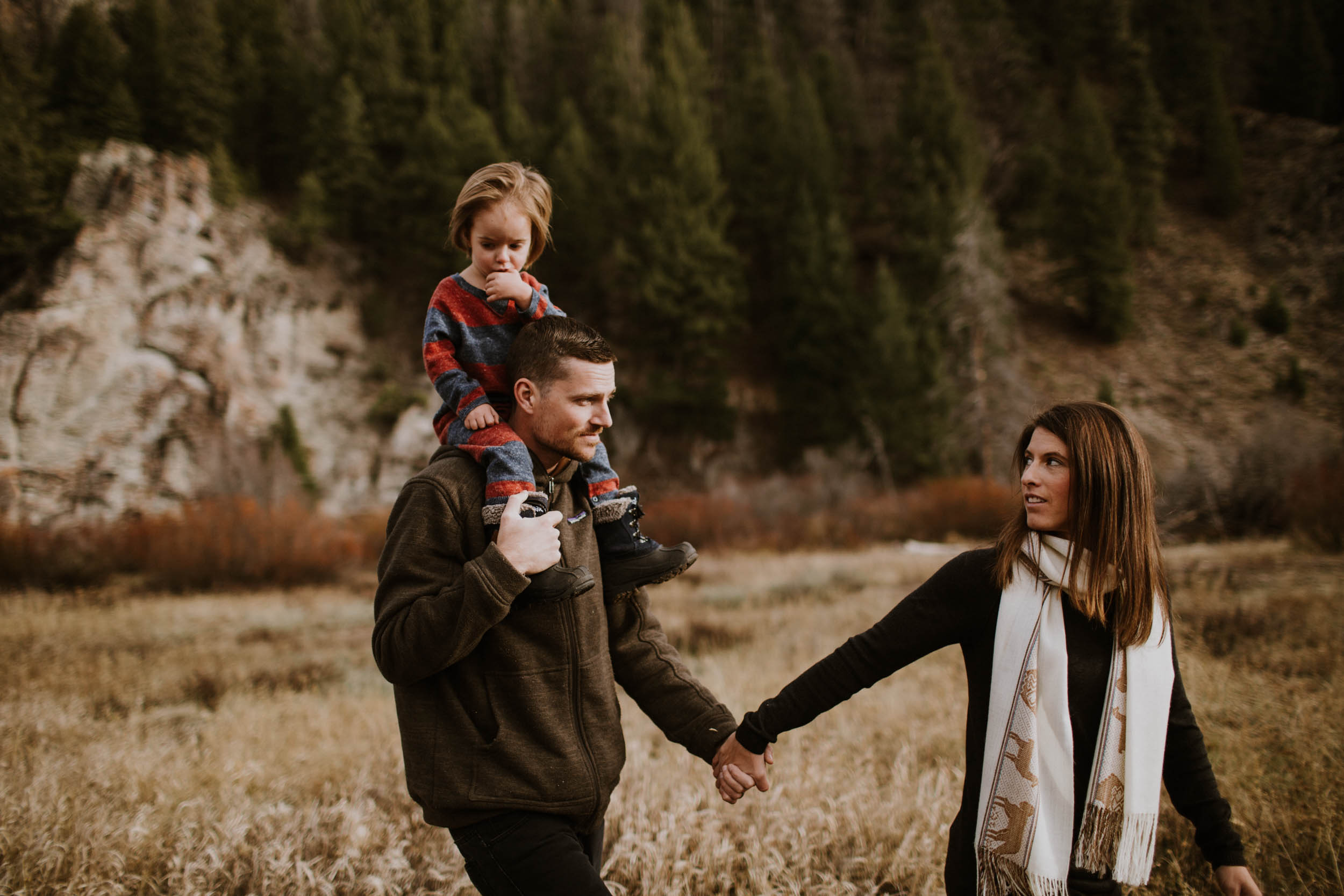 sunvalleyfamily_christinemariephoto-24.jpg