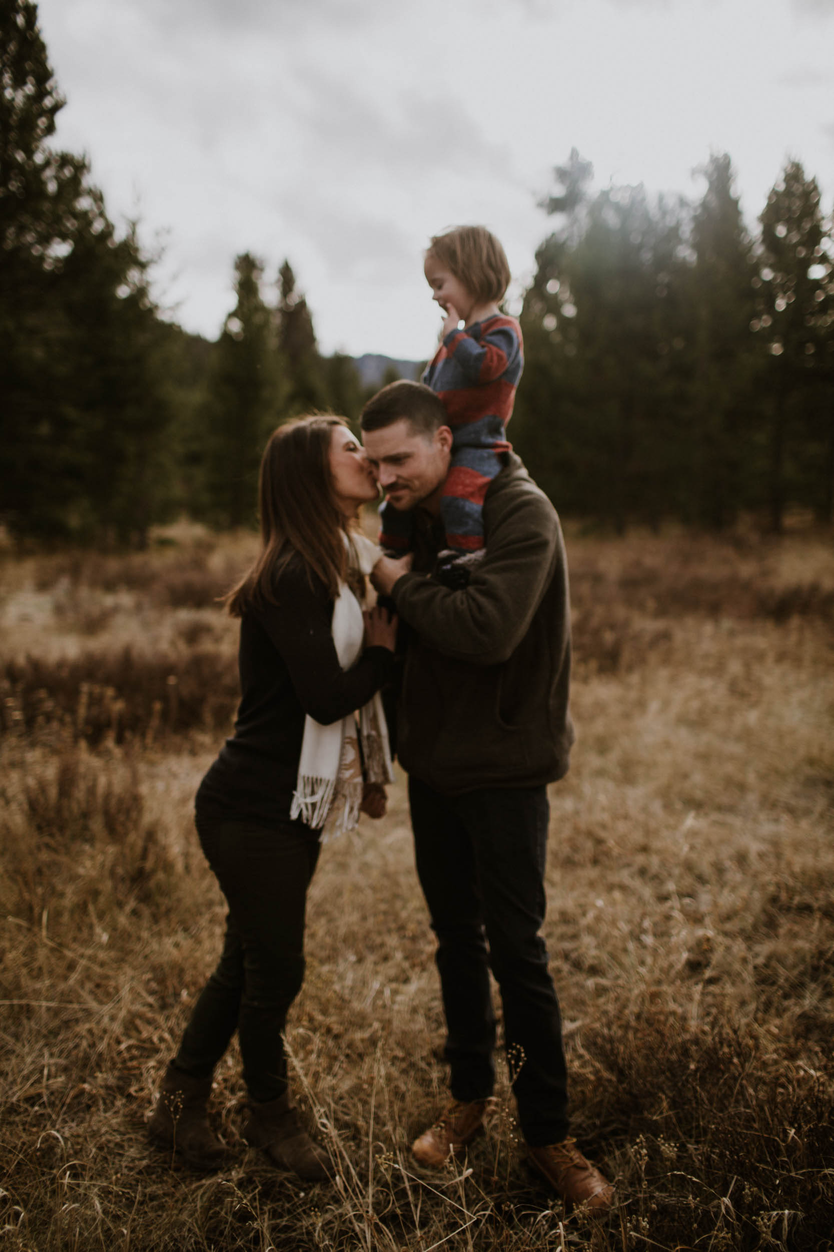 sunvalleyfamily_christinemariephoto-28.jpg