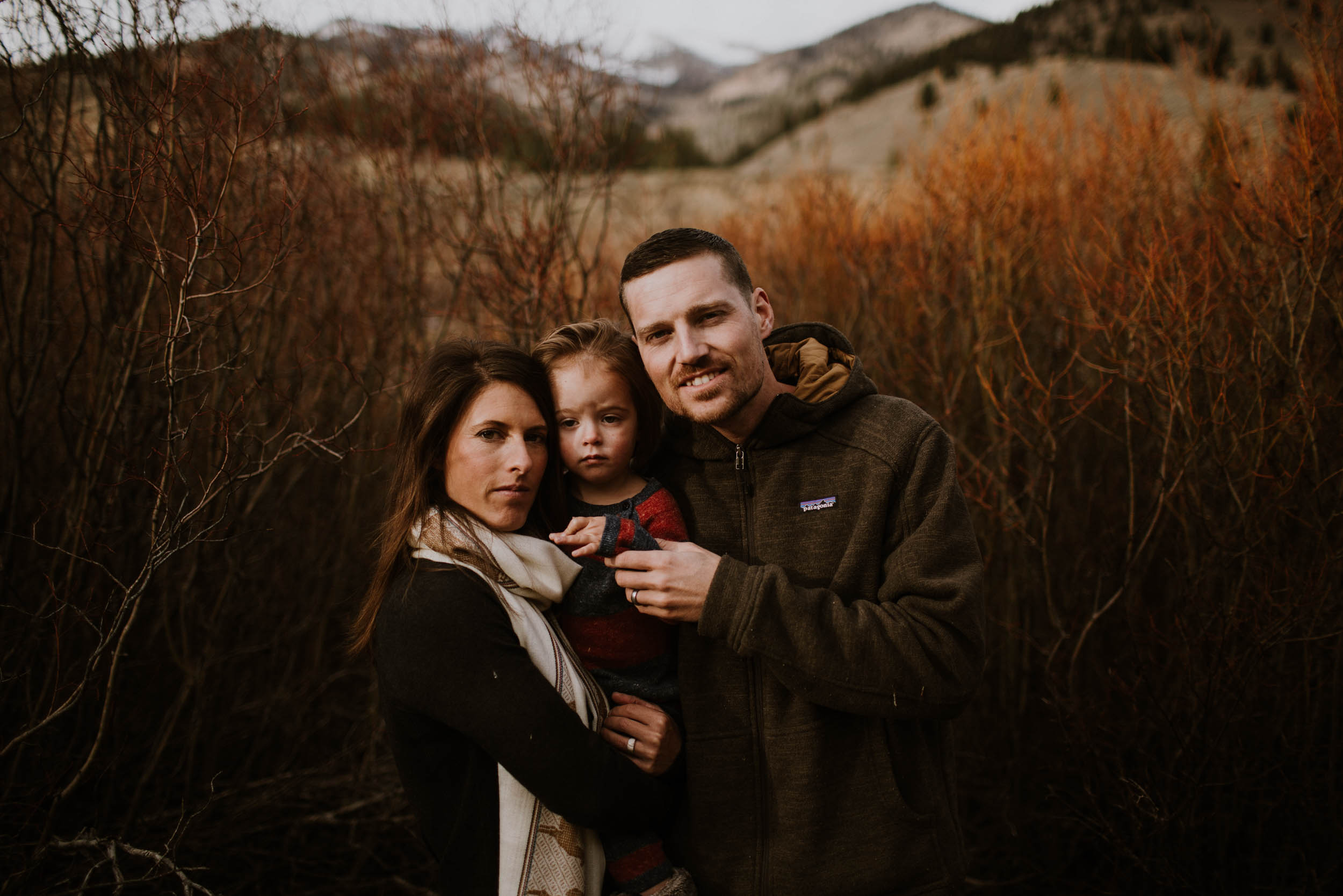 sunvalleyfamily_christinemariephoto-30.jpg