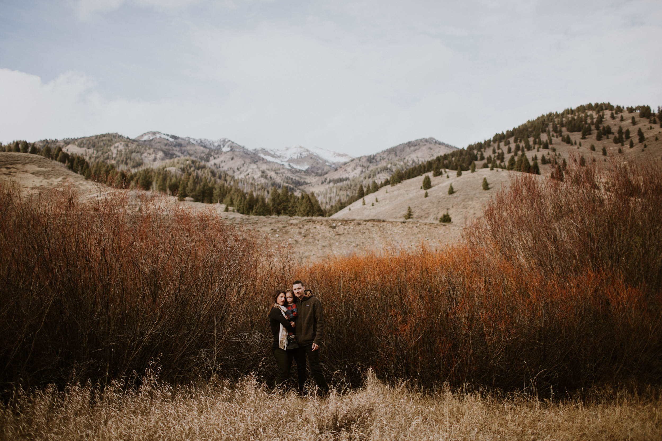 sunvalleyfamily_christinemariephoto-31.jpg