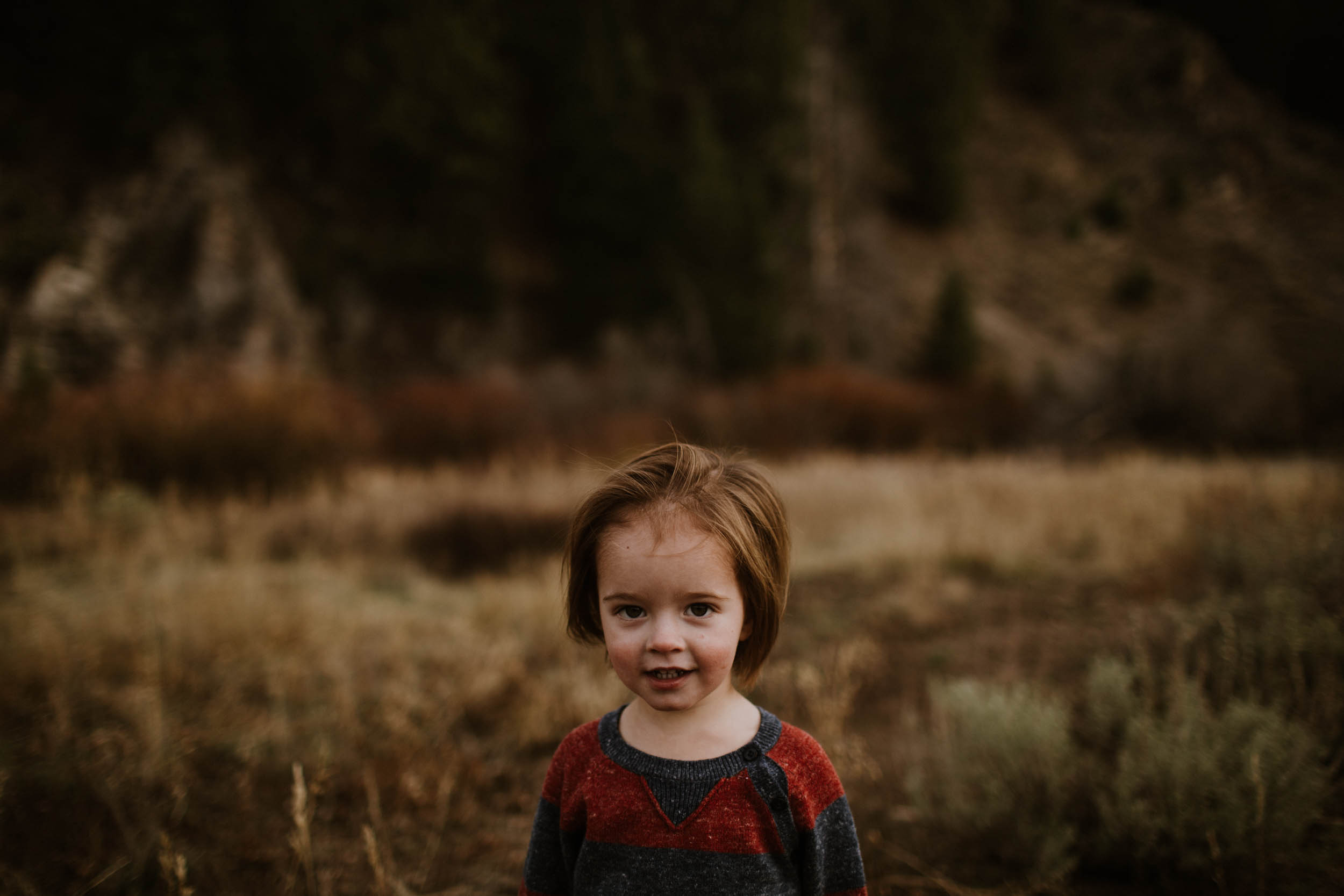 sunvalleyfamily_christinemariephoto-34.jpg