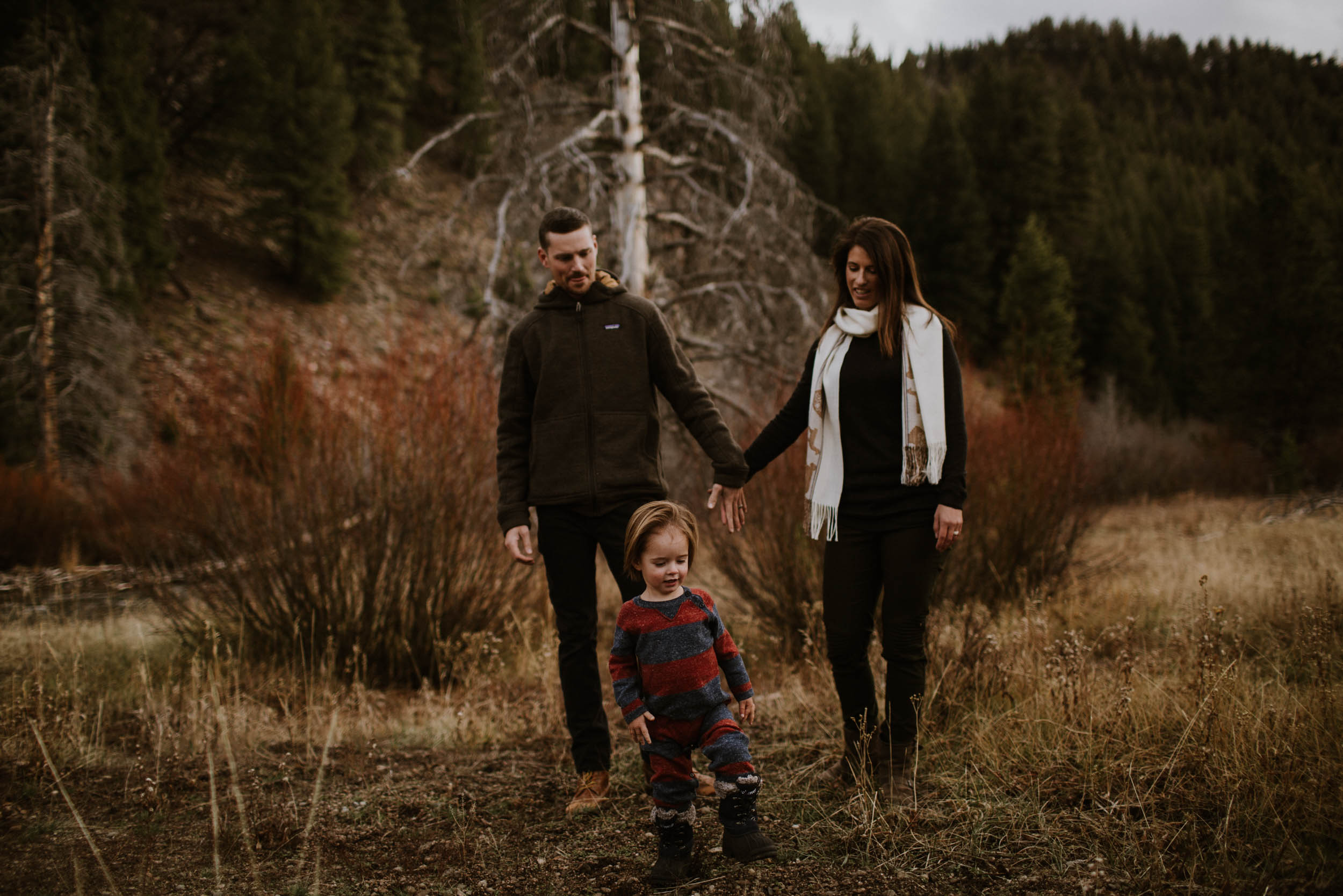 sunvalleyfamily_christinemariephoto-33.jpg