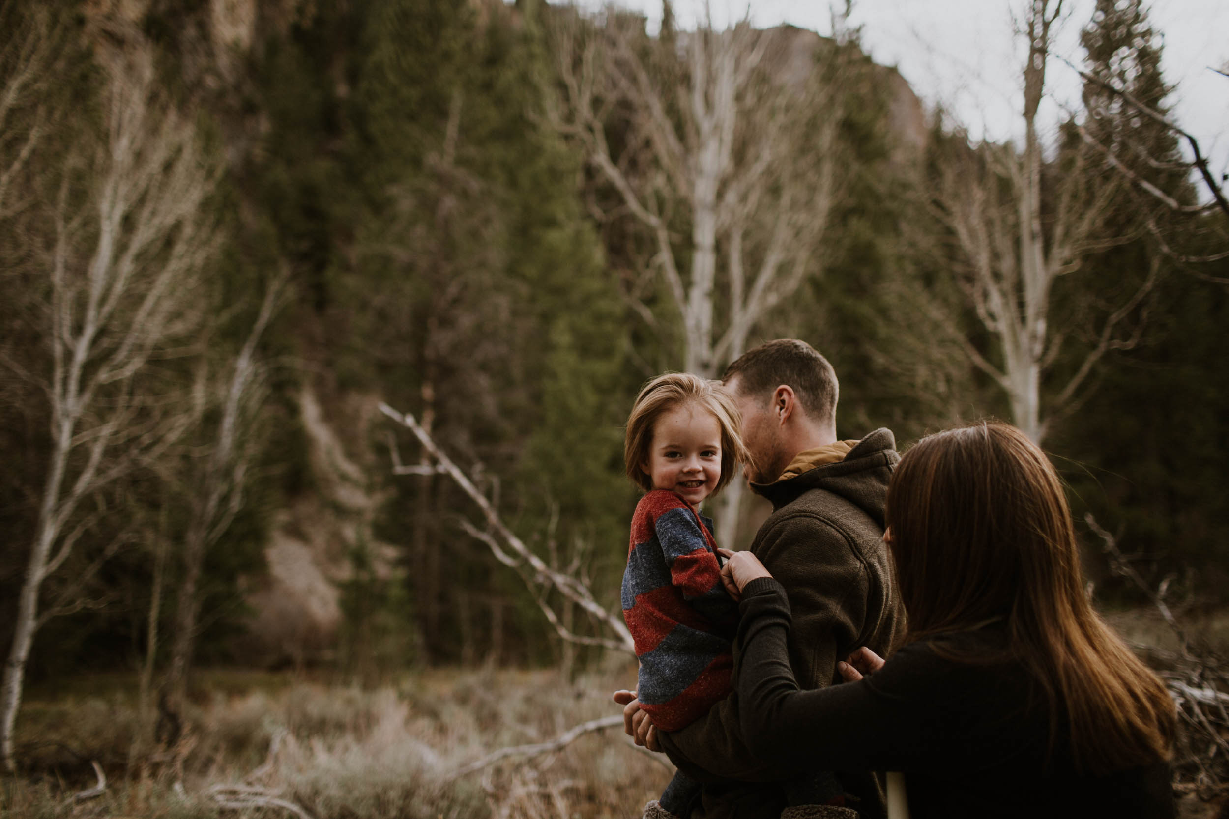 sunvalleyfamily_christinemariephoto.jpg