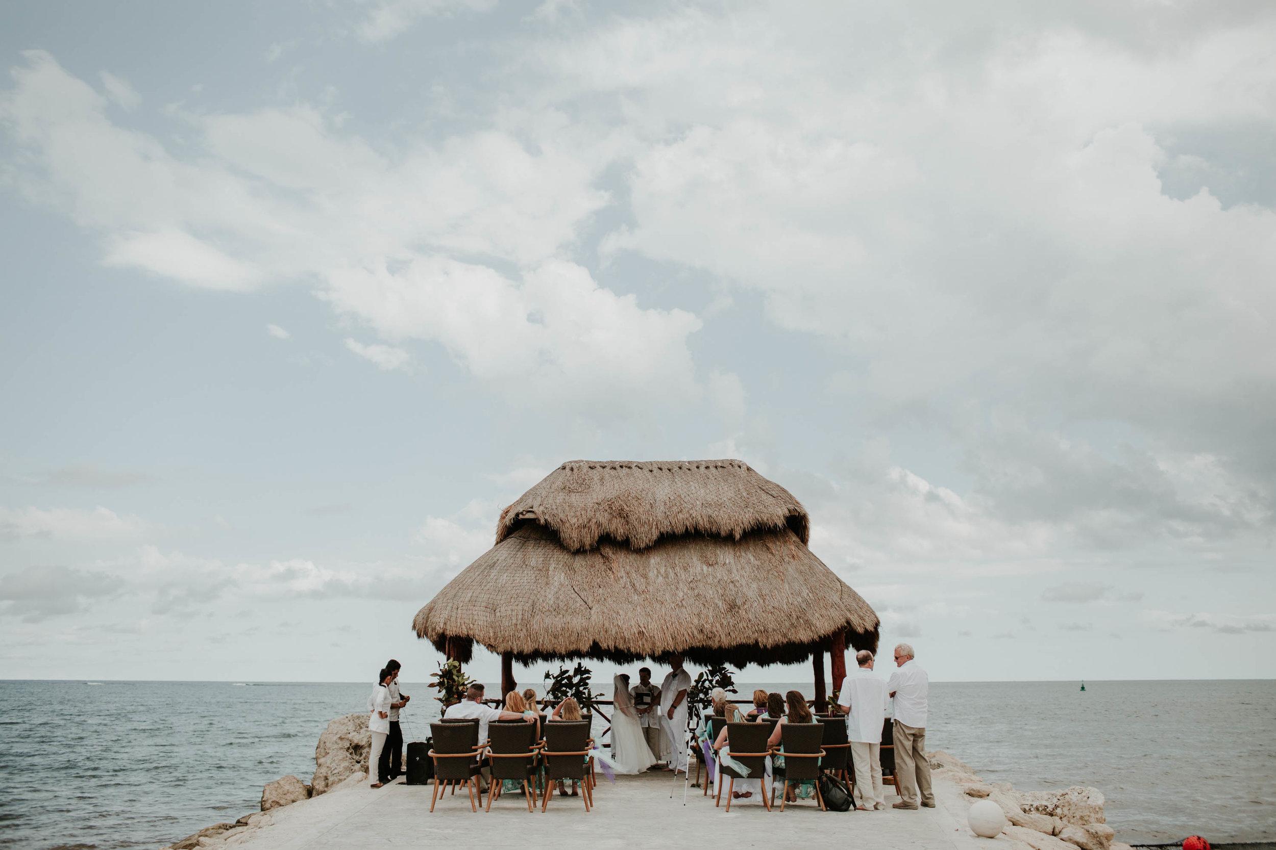 Quinta_la_roo_Wedding_Christine_Marie_Photo-35.jpg