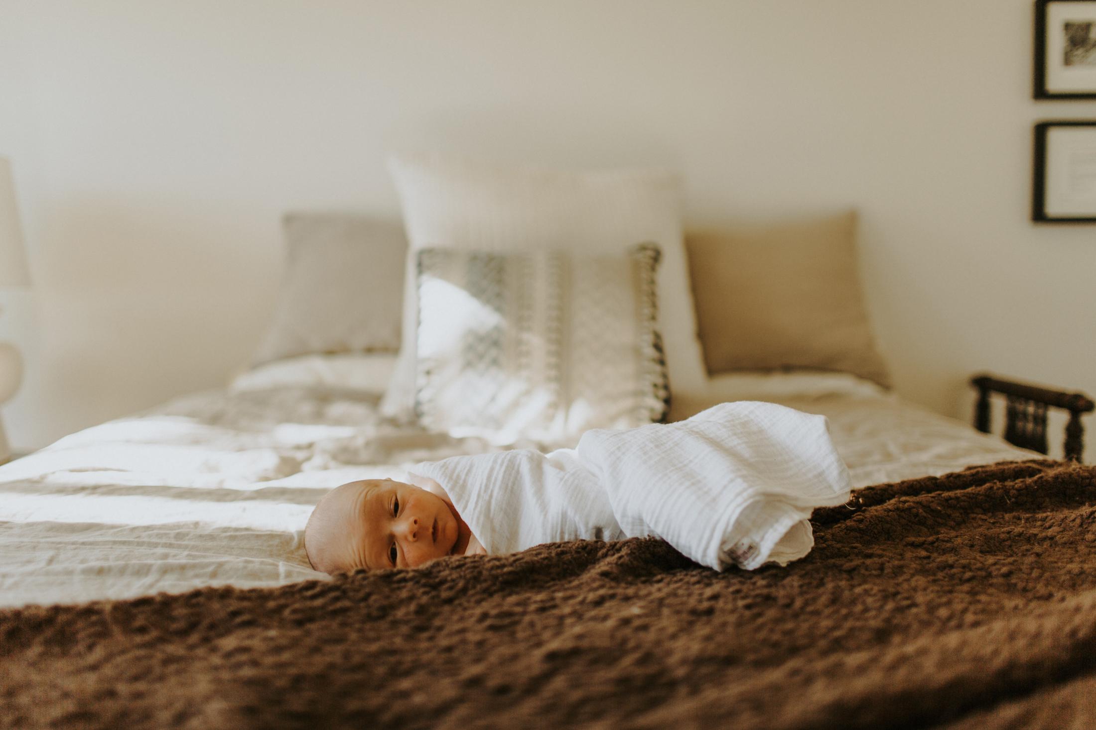 mack_newborn_boise_photographer-4.jpg