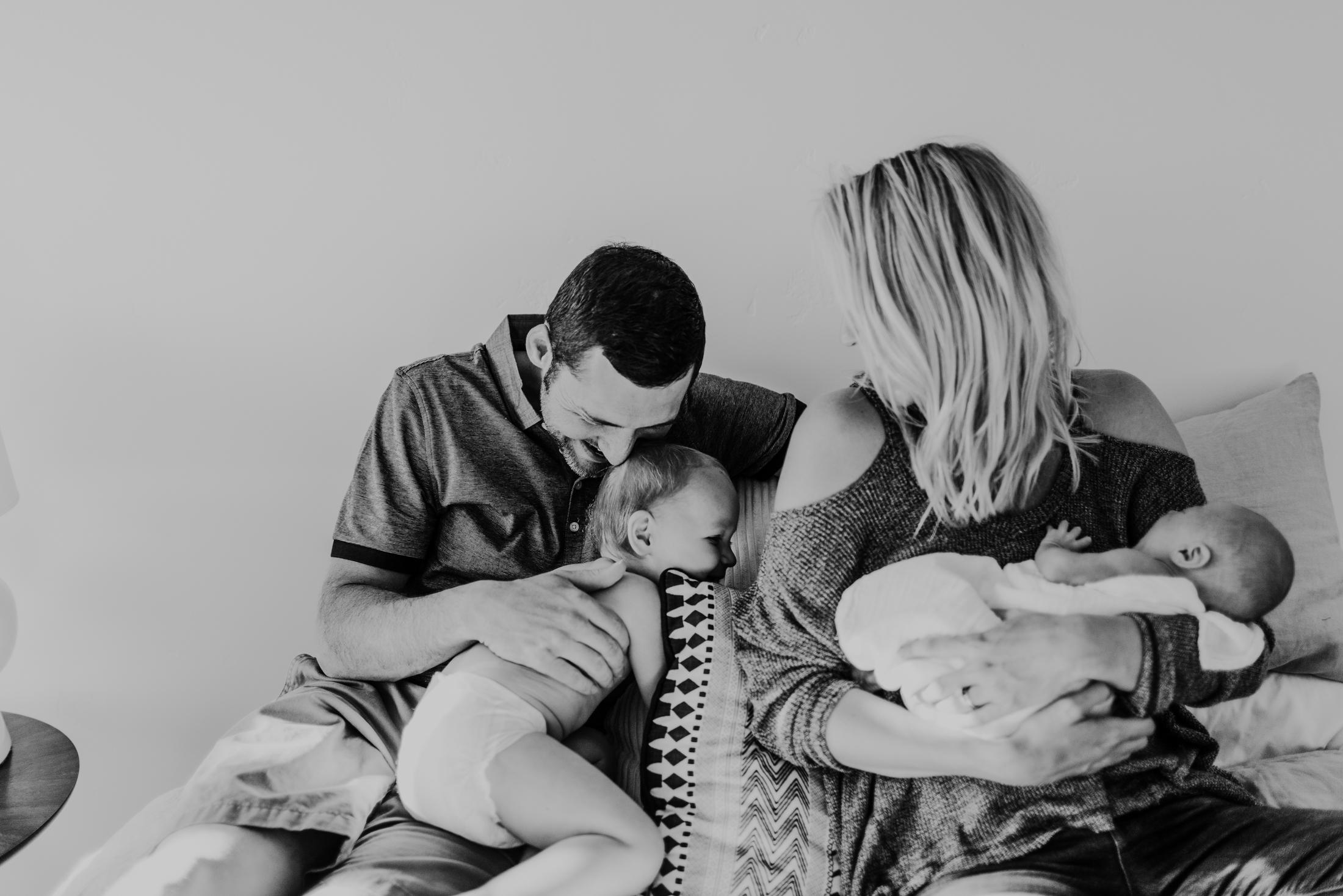 mack_newborn_boise_photographer-17.jpg