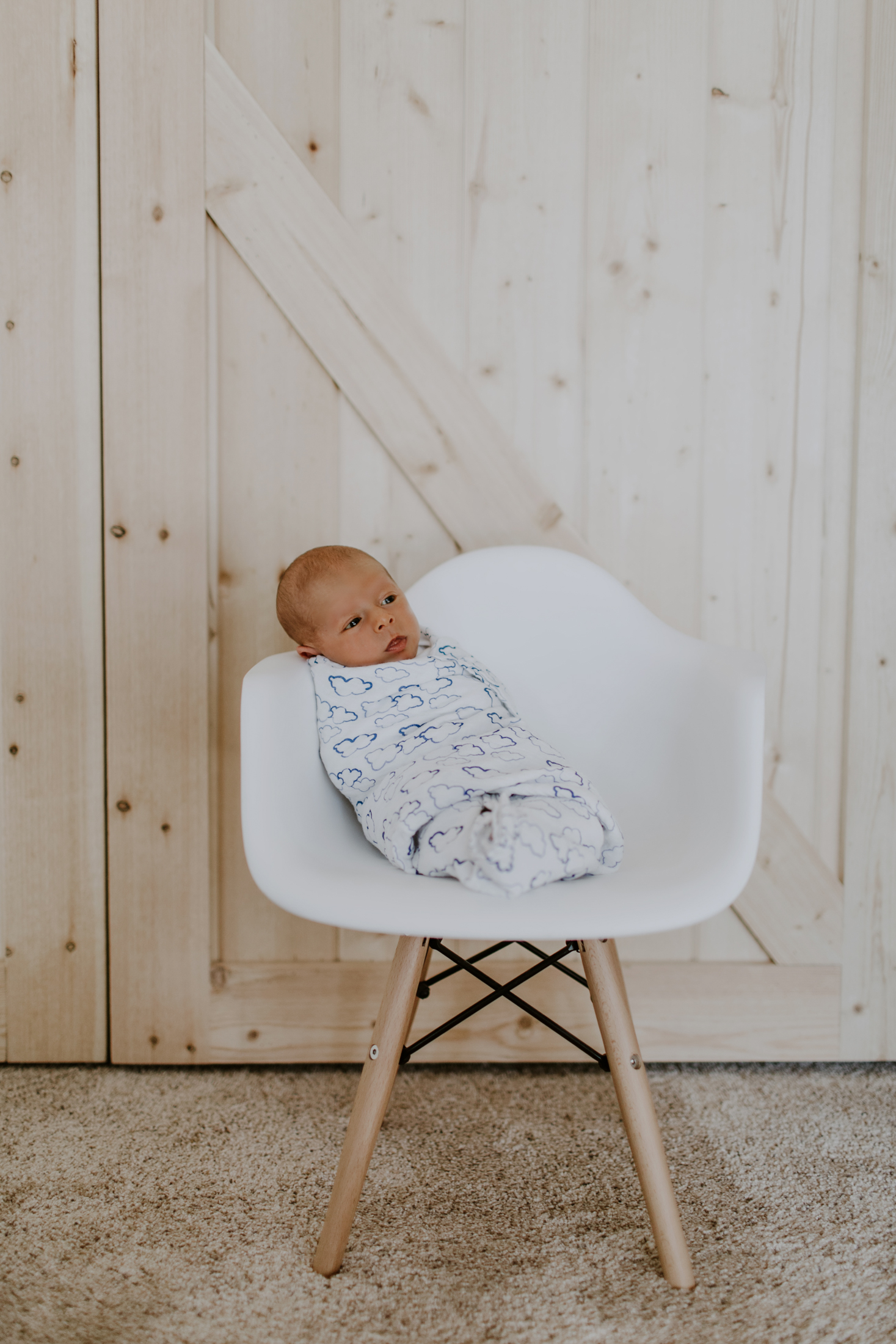 mack_newborn_boise_photographer-30.jpg