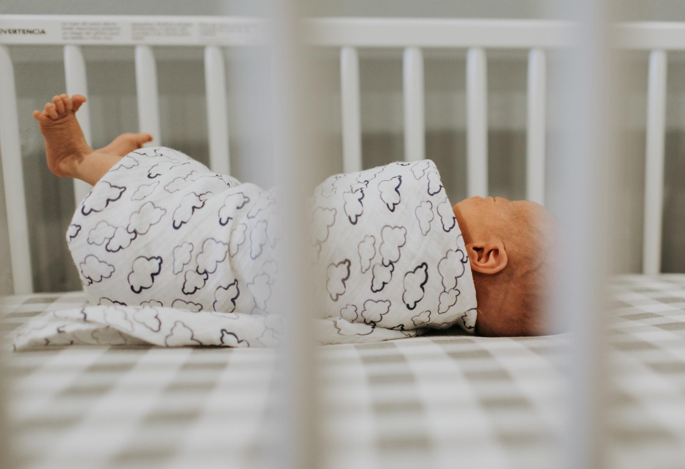 mack_newborn_boise_photographer-33.jpg