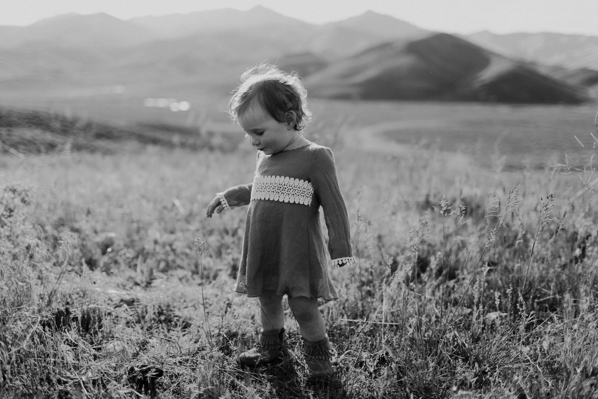 Zelaya_Sun_valley_photographer-21.jpg