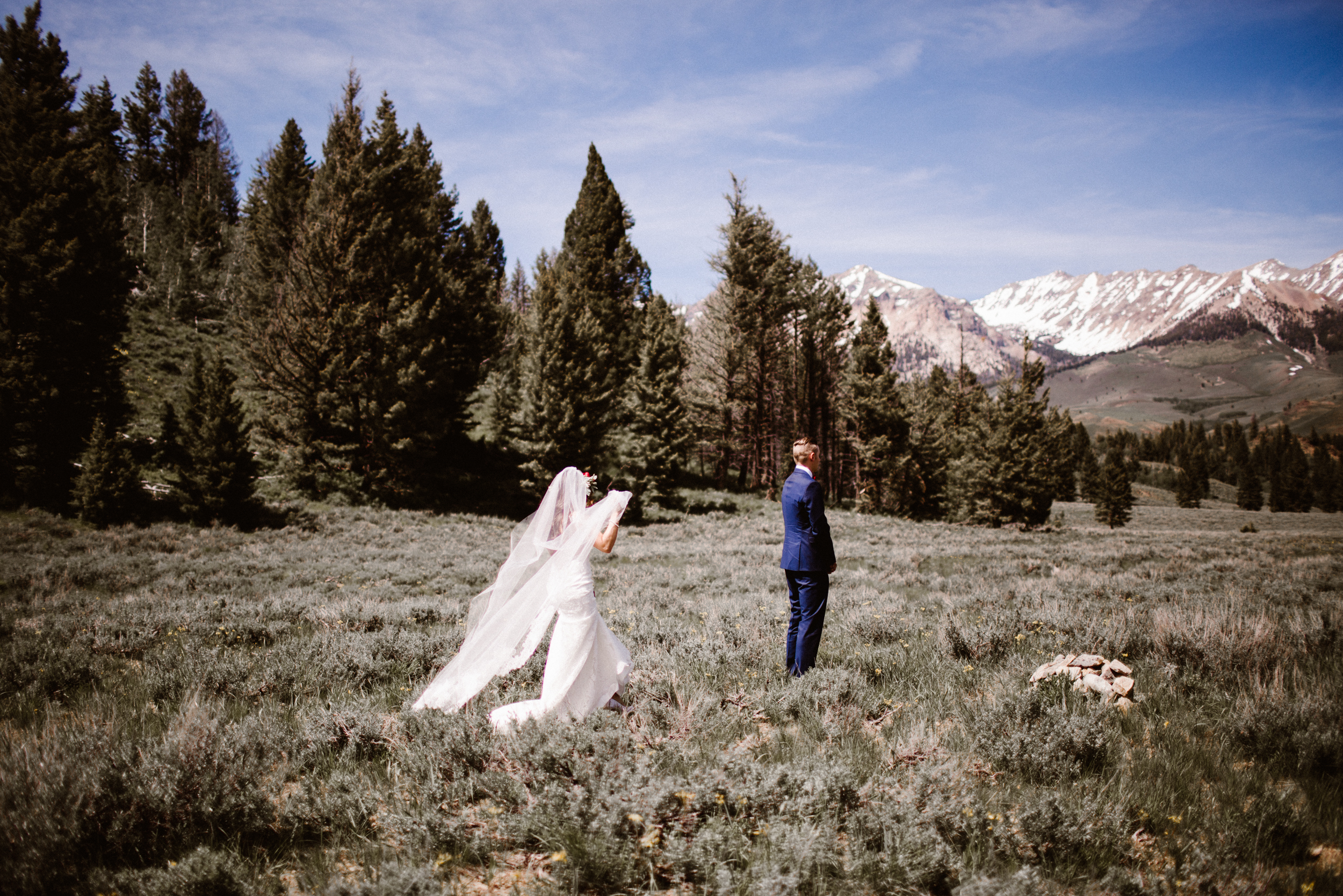 Sun_valley_Wedding_GalenaLodge-31.jpg