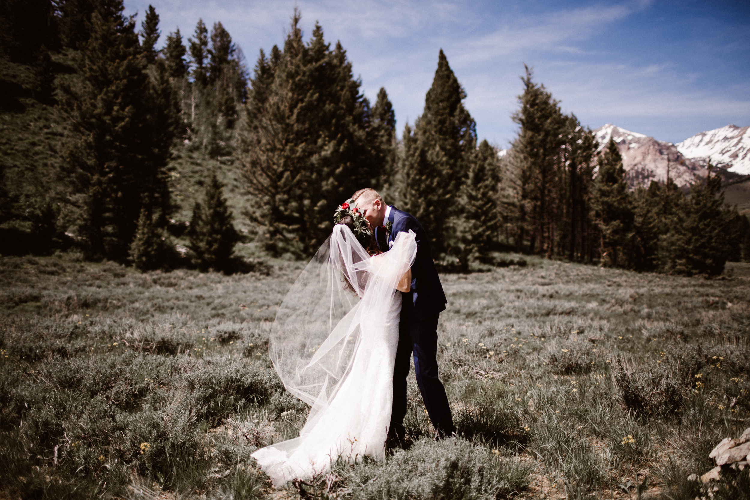 Sun_valley_Wedding_GalenaLodge-32.jpg