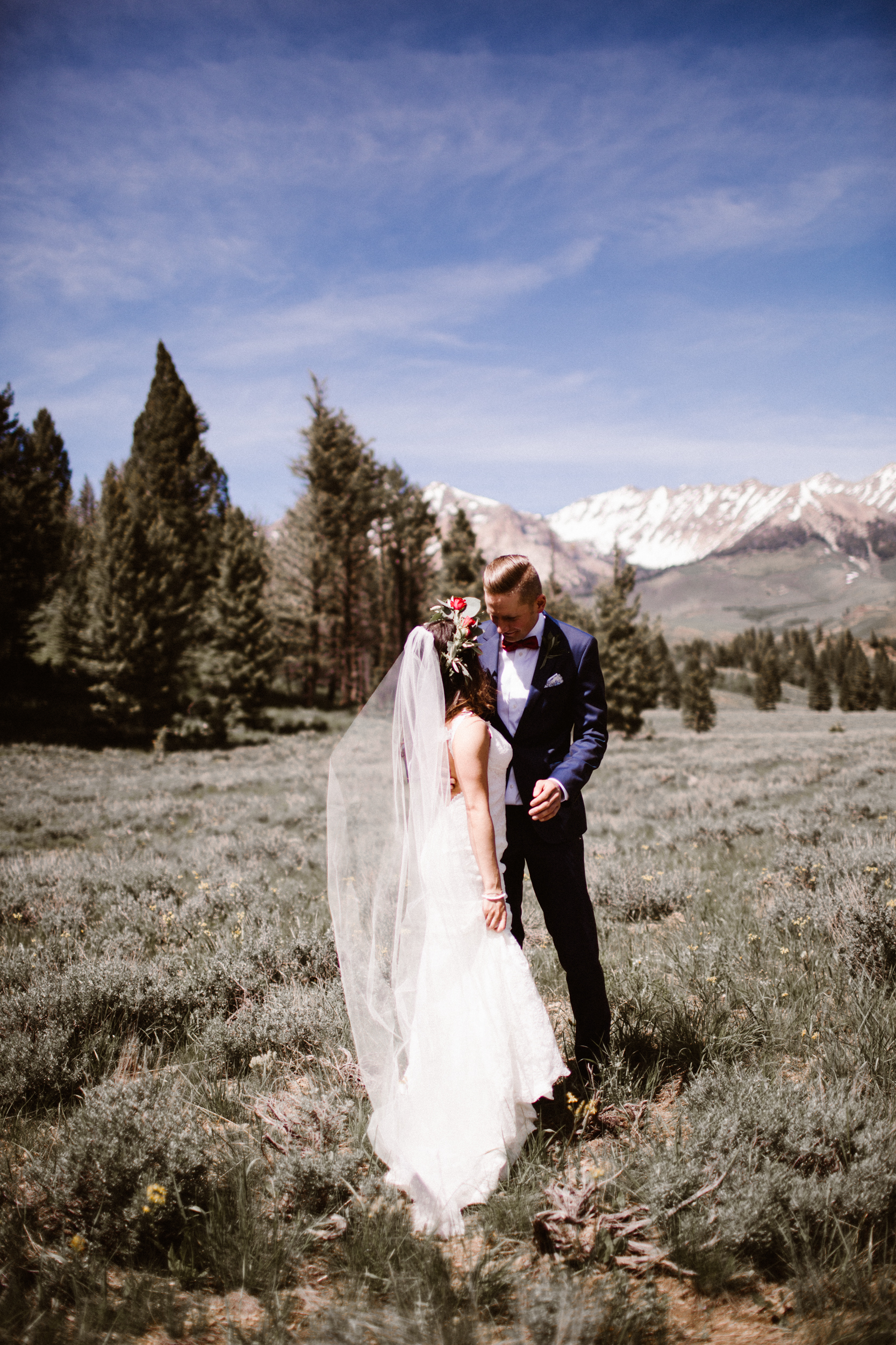 Sun_valley_Wedding_GalenaLodge-34.jpg