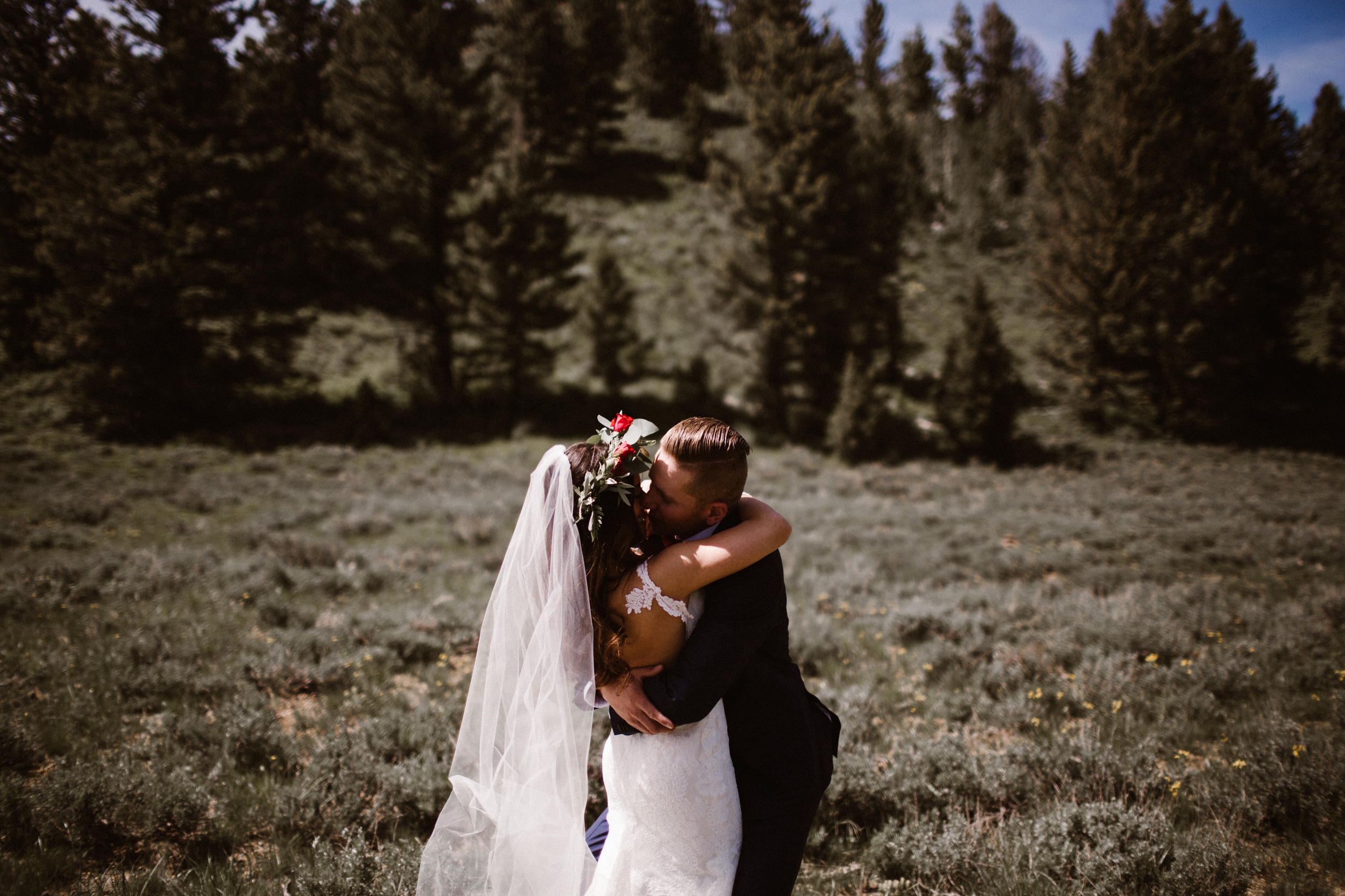 Sun_valley_Wedding_GalenaLodge-36.jpg