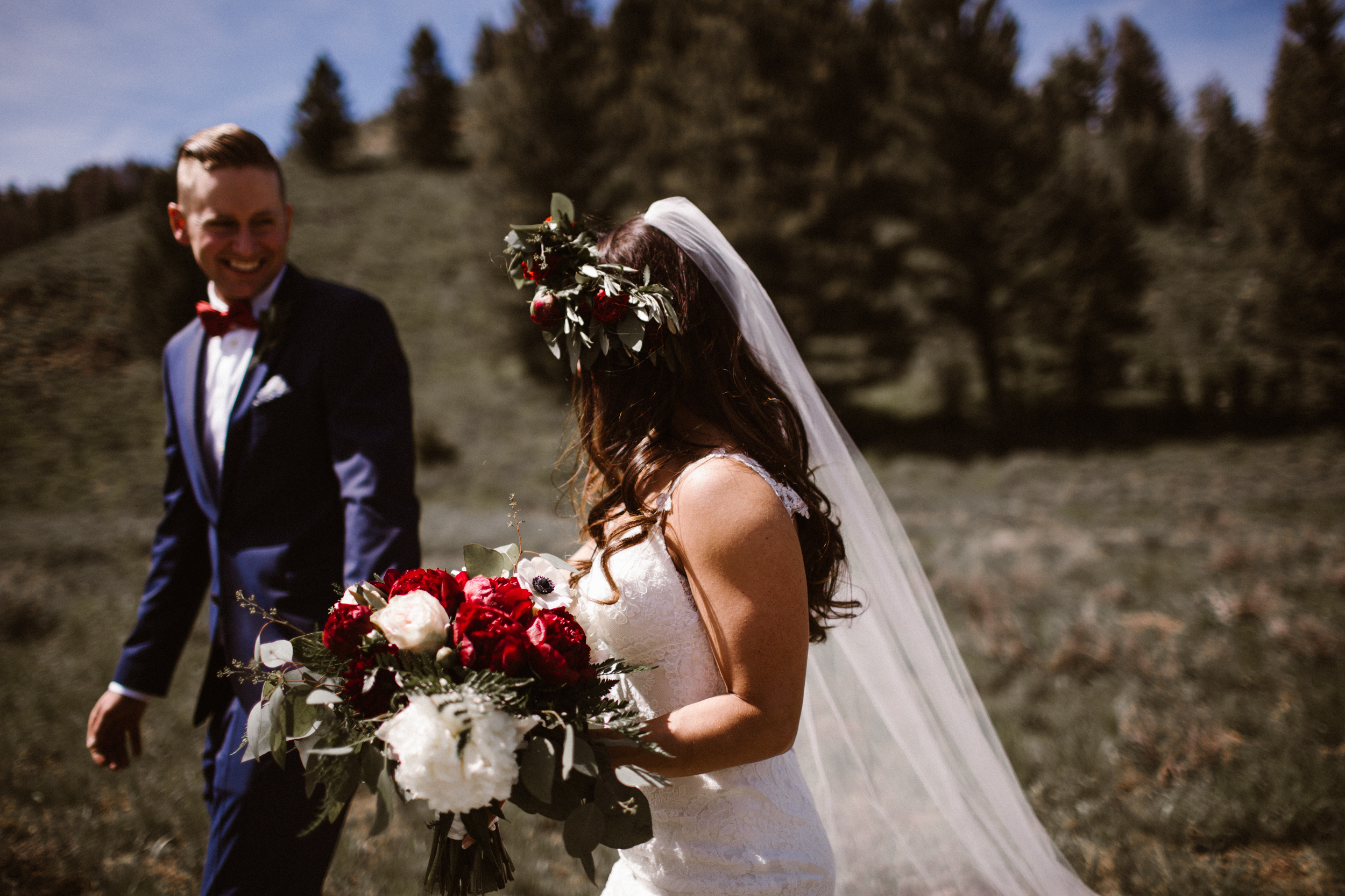 Sun_valley_Wedding_GalenaLodge-40.jpg