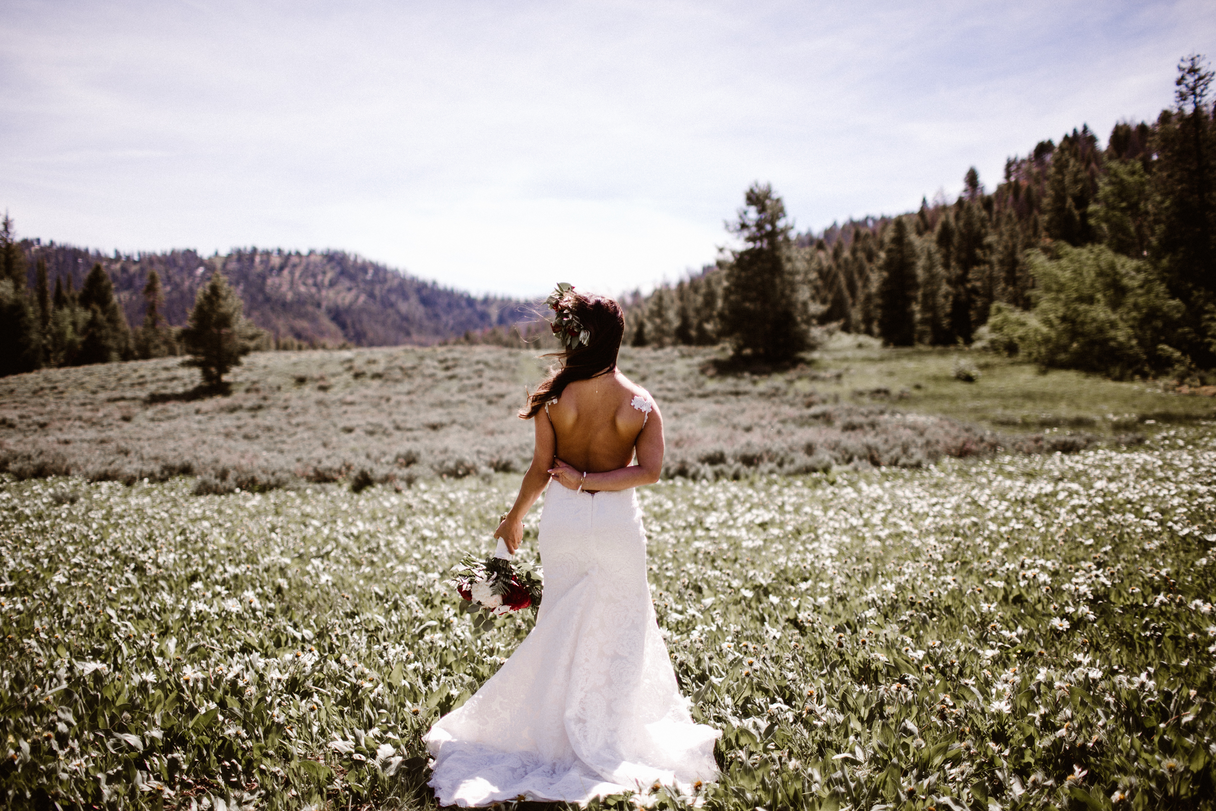Sun_valley_Wedding_GalenaLodge-53.jpg