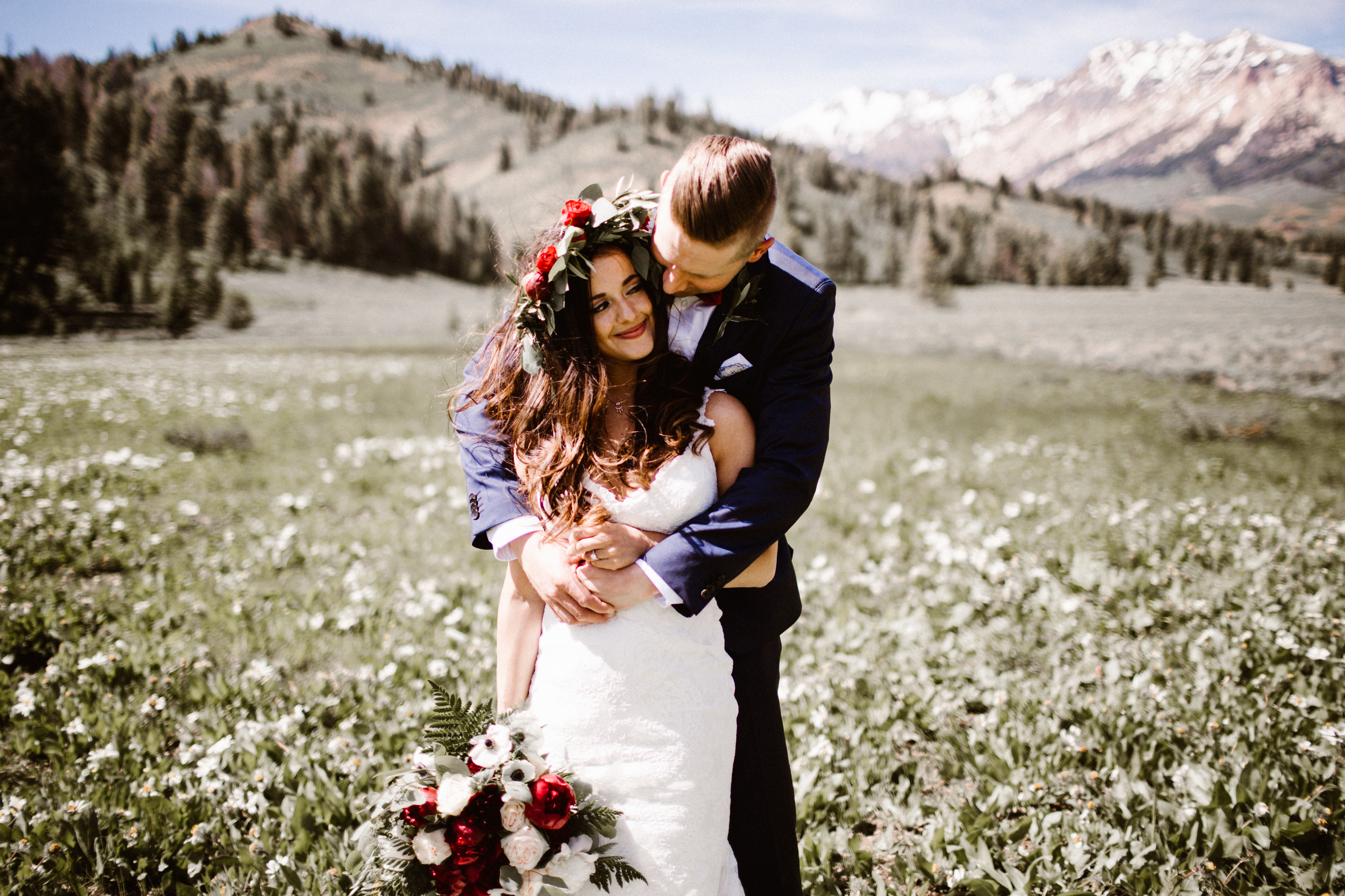 Sun_valley_Wedding_GalenaLodge-59.jpg