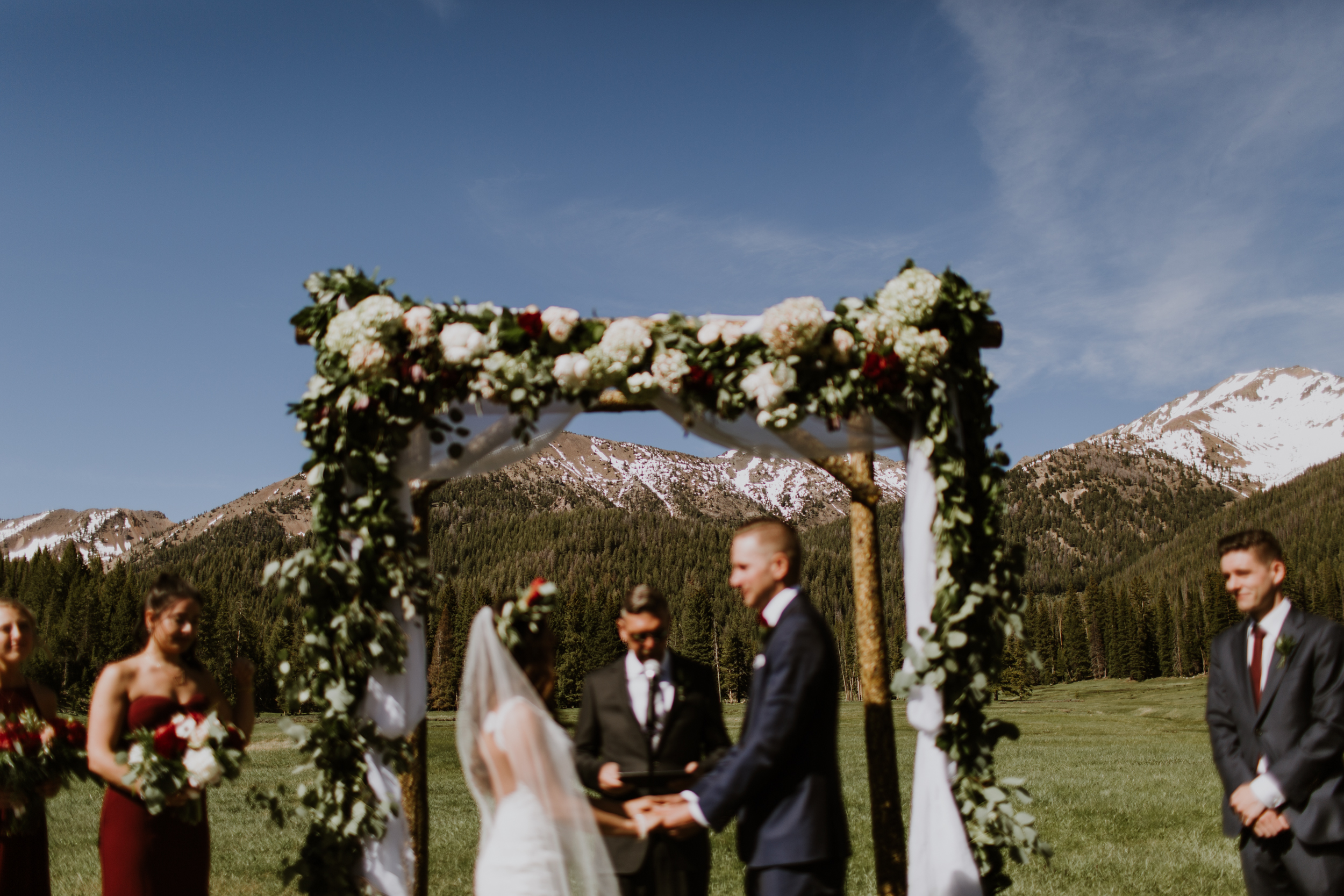 Sun_valley_Wedding_GalenaLodge-94.jpg
