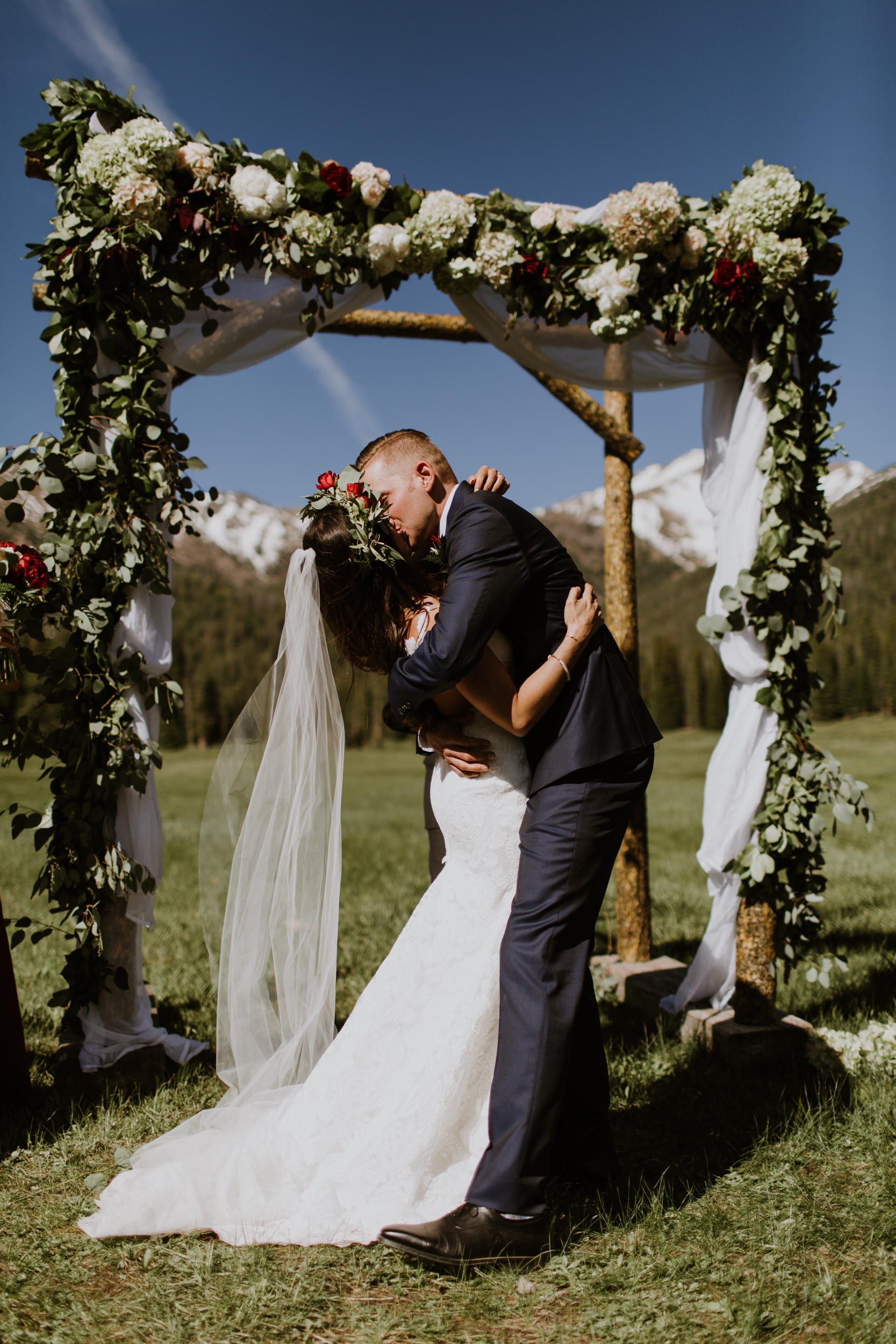 Sun_valley_Wedding_GalenaLodge-100.jpg