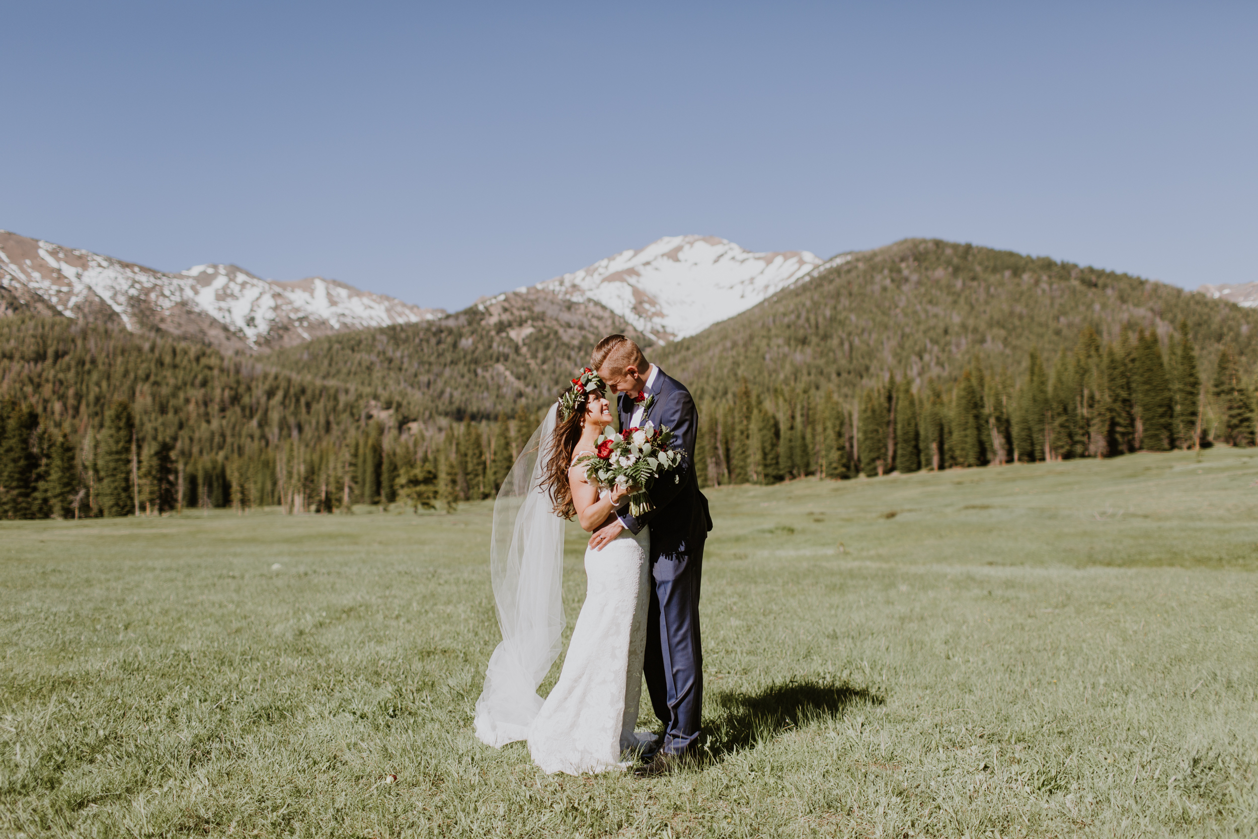 Sun_valley_Wedding_GalenaLodge-103.jpg