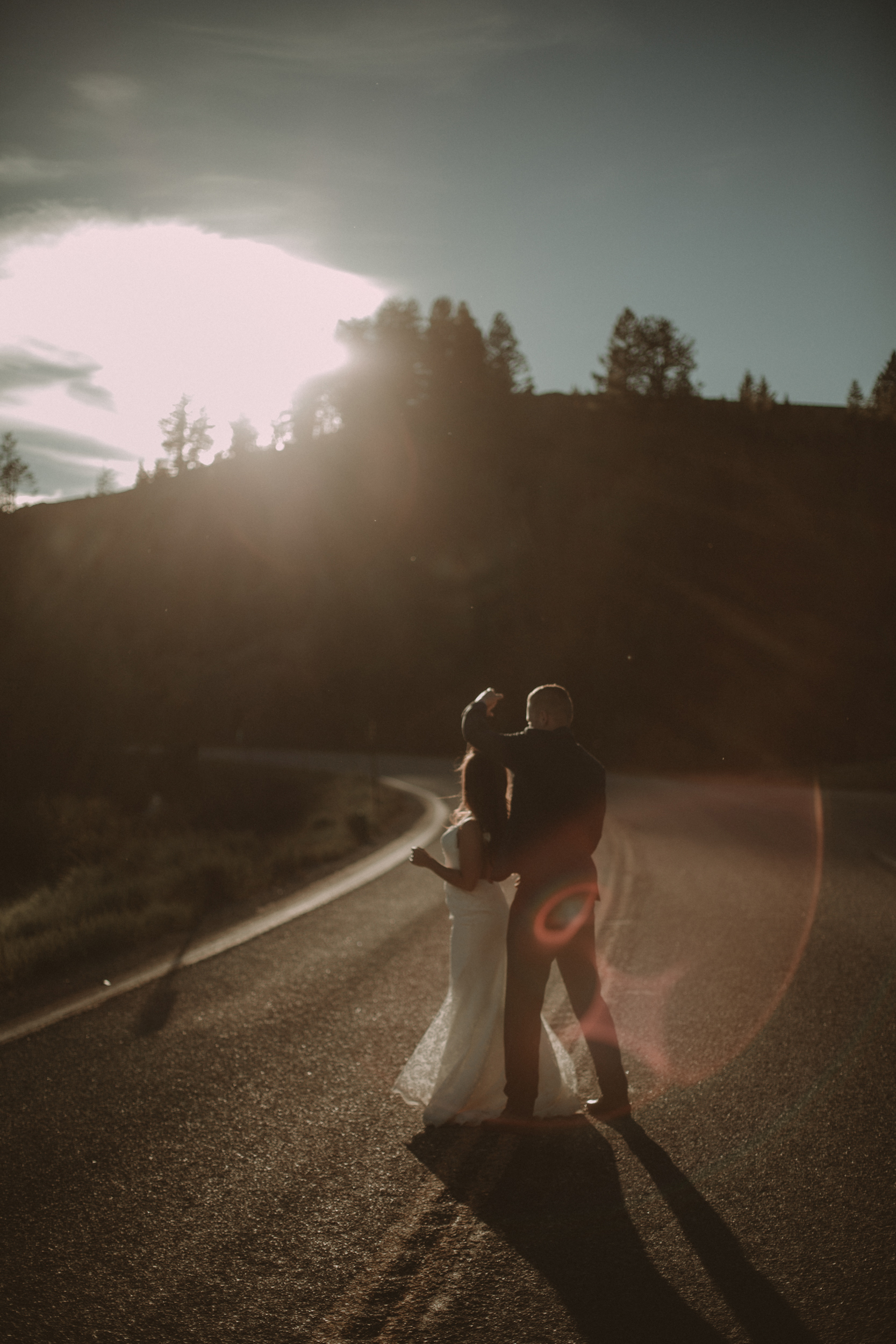 Sun_valley_Wedding_GalenaLodge-117.jpg