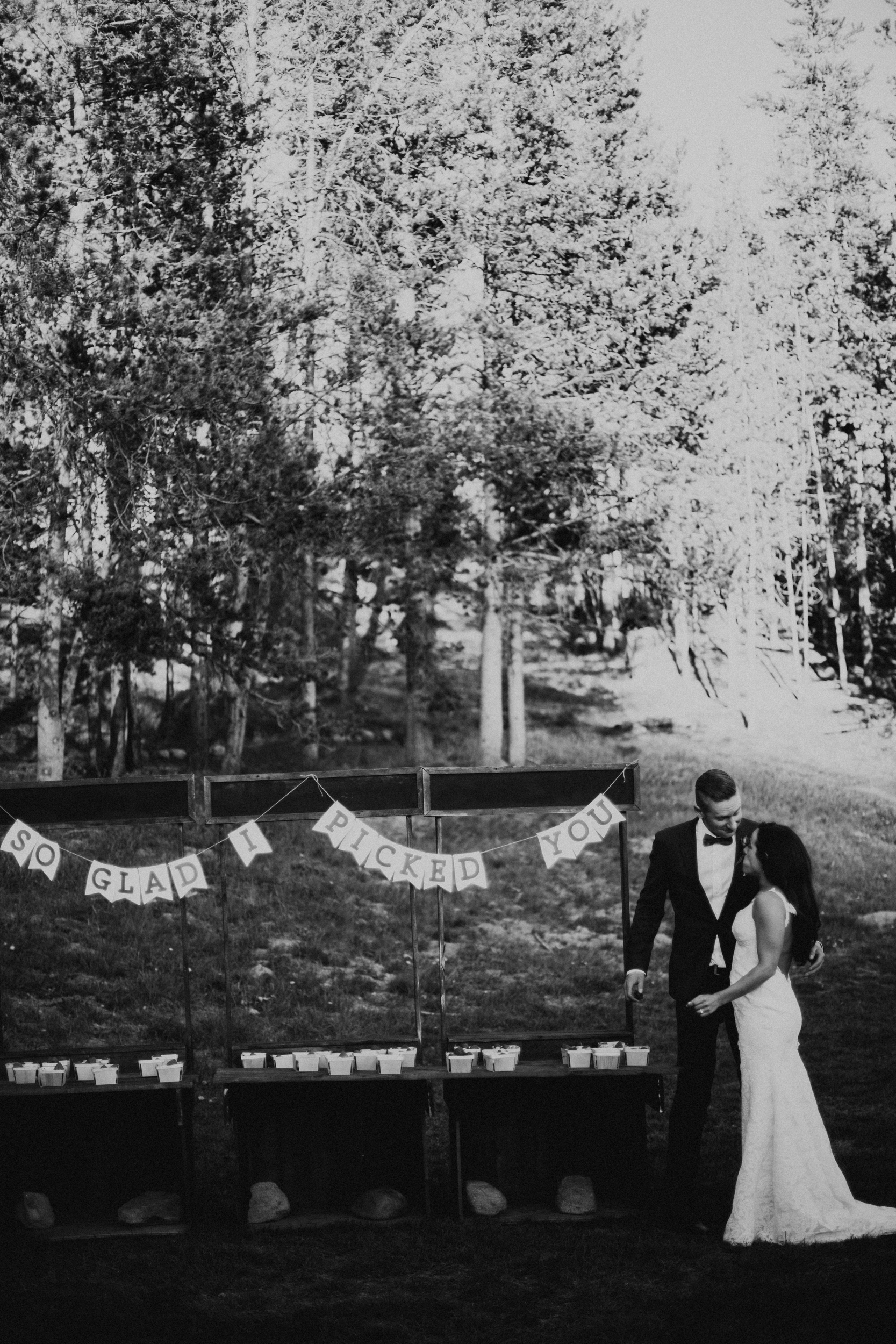 Sun_valley_Wedding_GalenaLodge-123.jpg