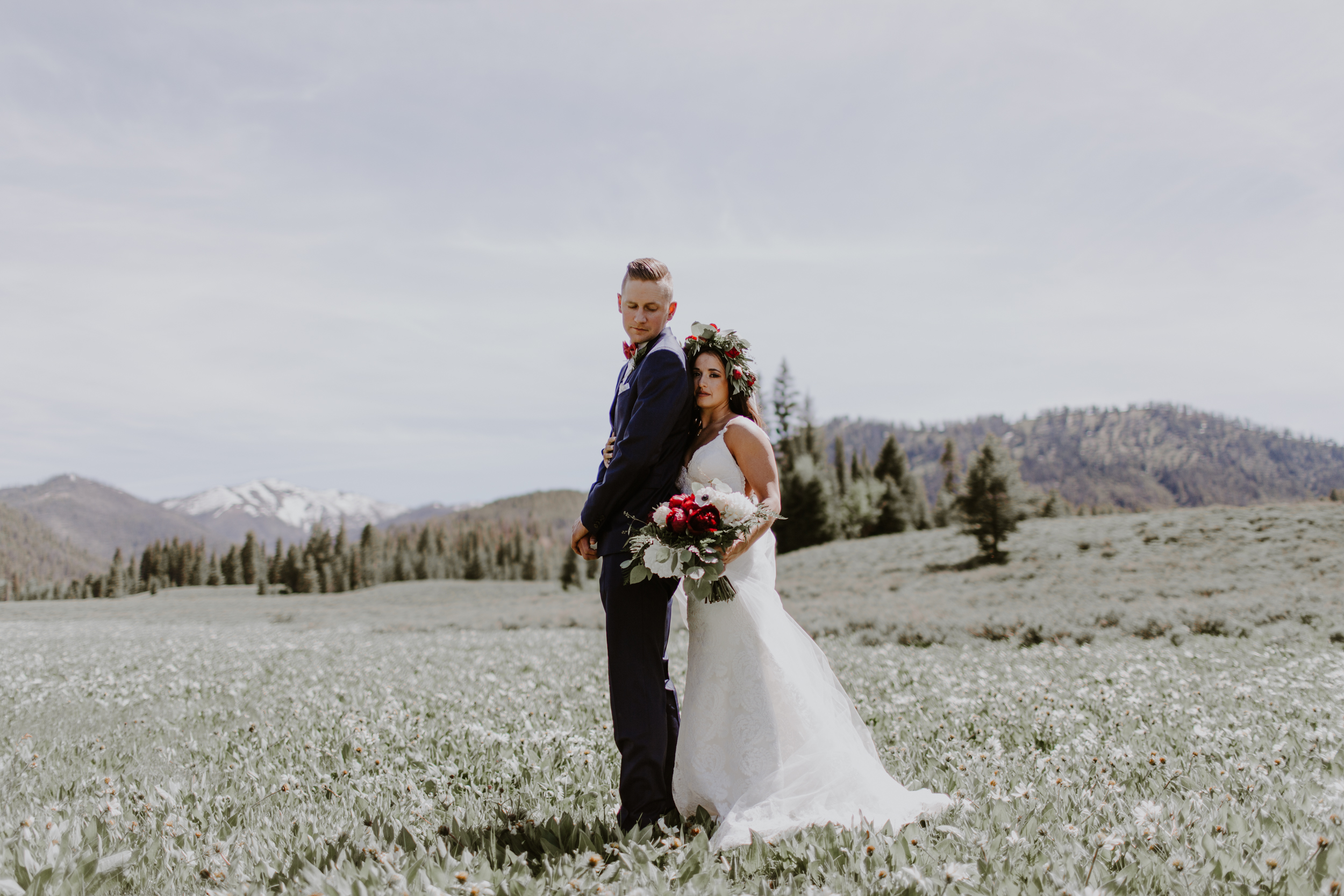 Sun_valley_Wedding_GalenaLodge-47.jpg