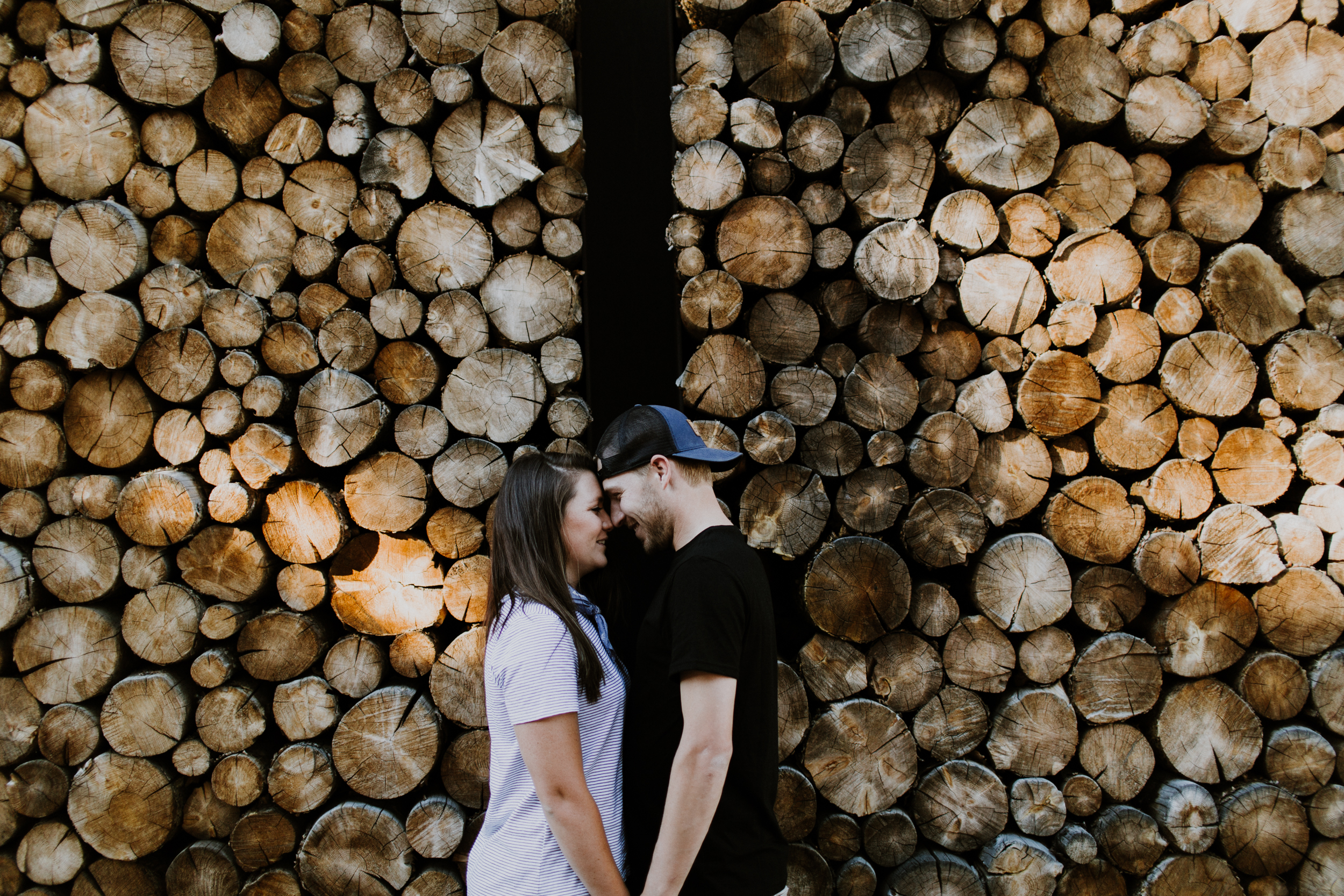 sun_valley_engagement_christinemariephoto-3.jpg