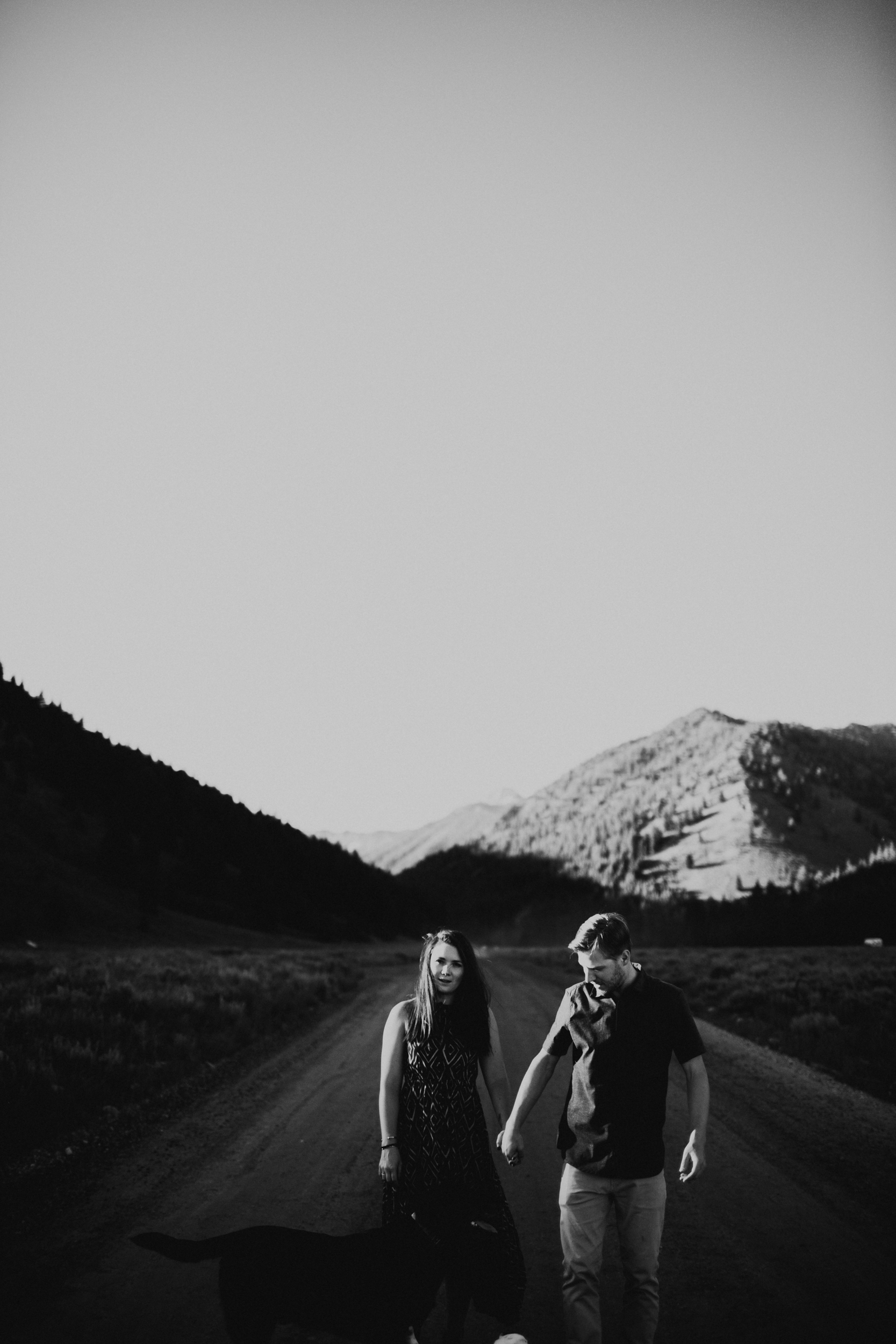 sun_valley_engagement_christinemariephoto-8.jpg