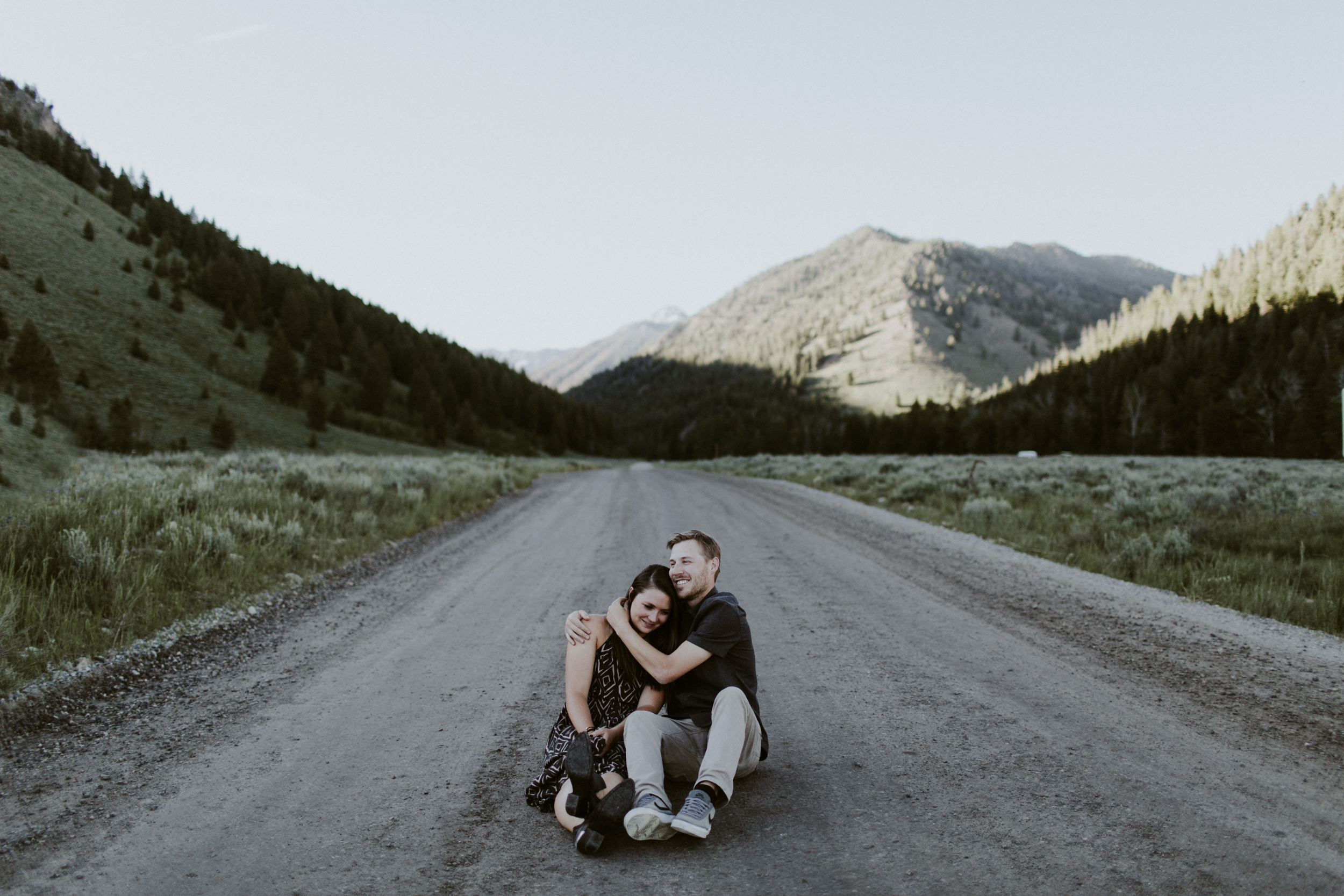 sun_valley_engagement_christinemariephoto-12.jpg