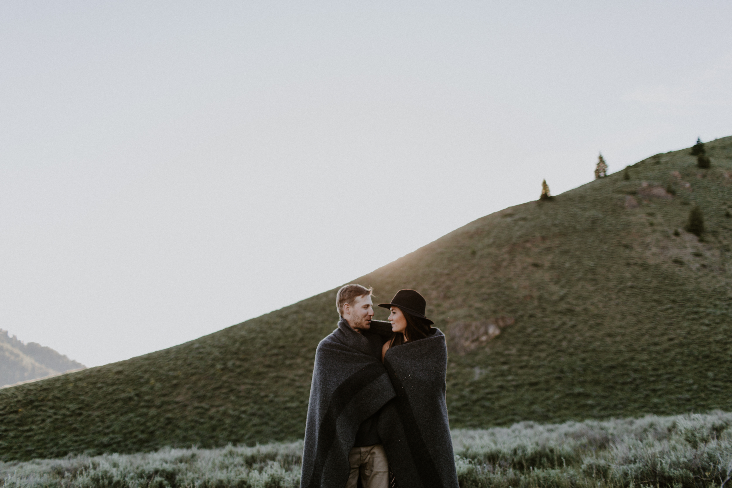 sun_valley_engagement_christinemariephoto-25.jpg
