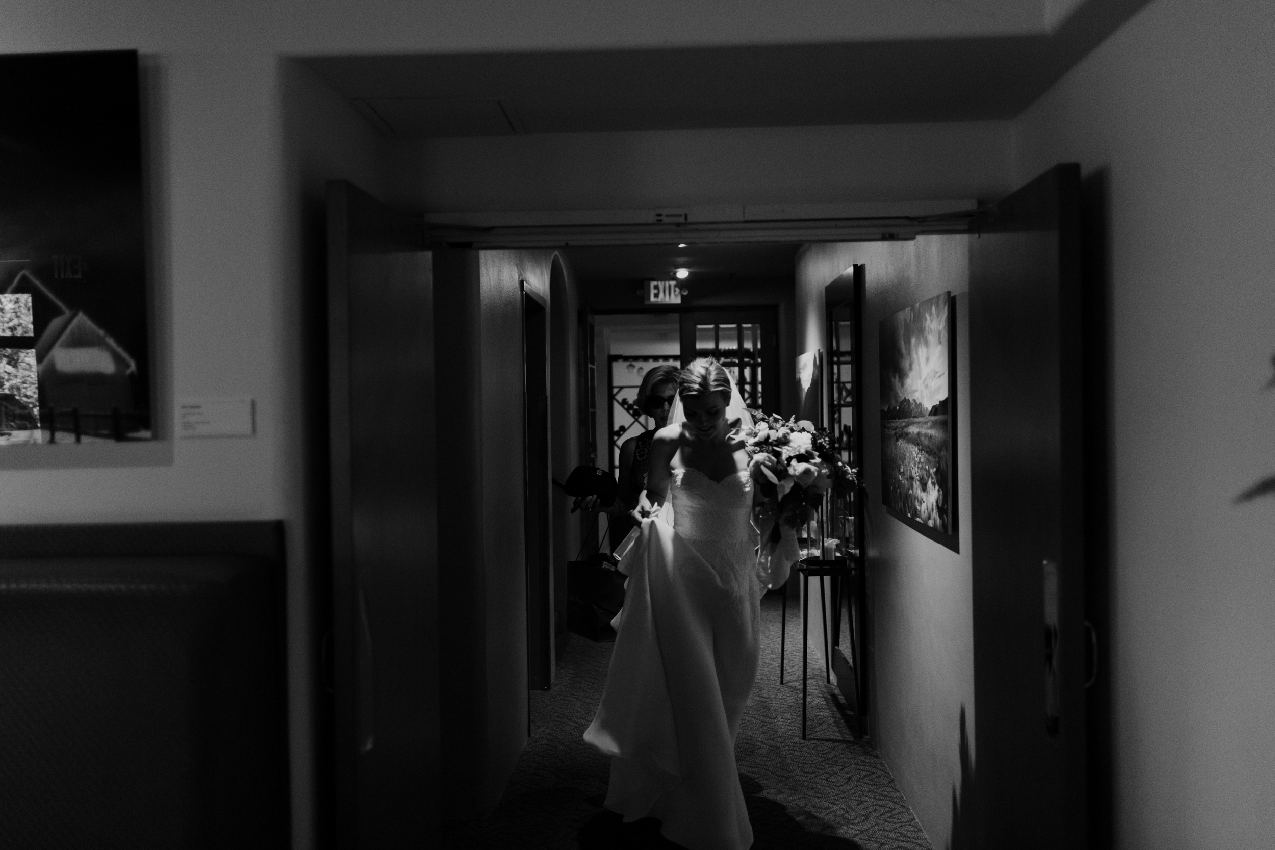 mad_Jon_Sun_valley_idaho_wedding-18.jpg