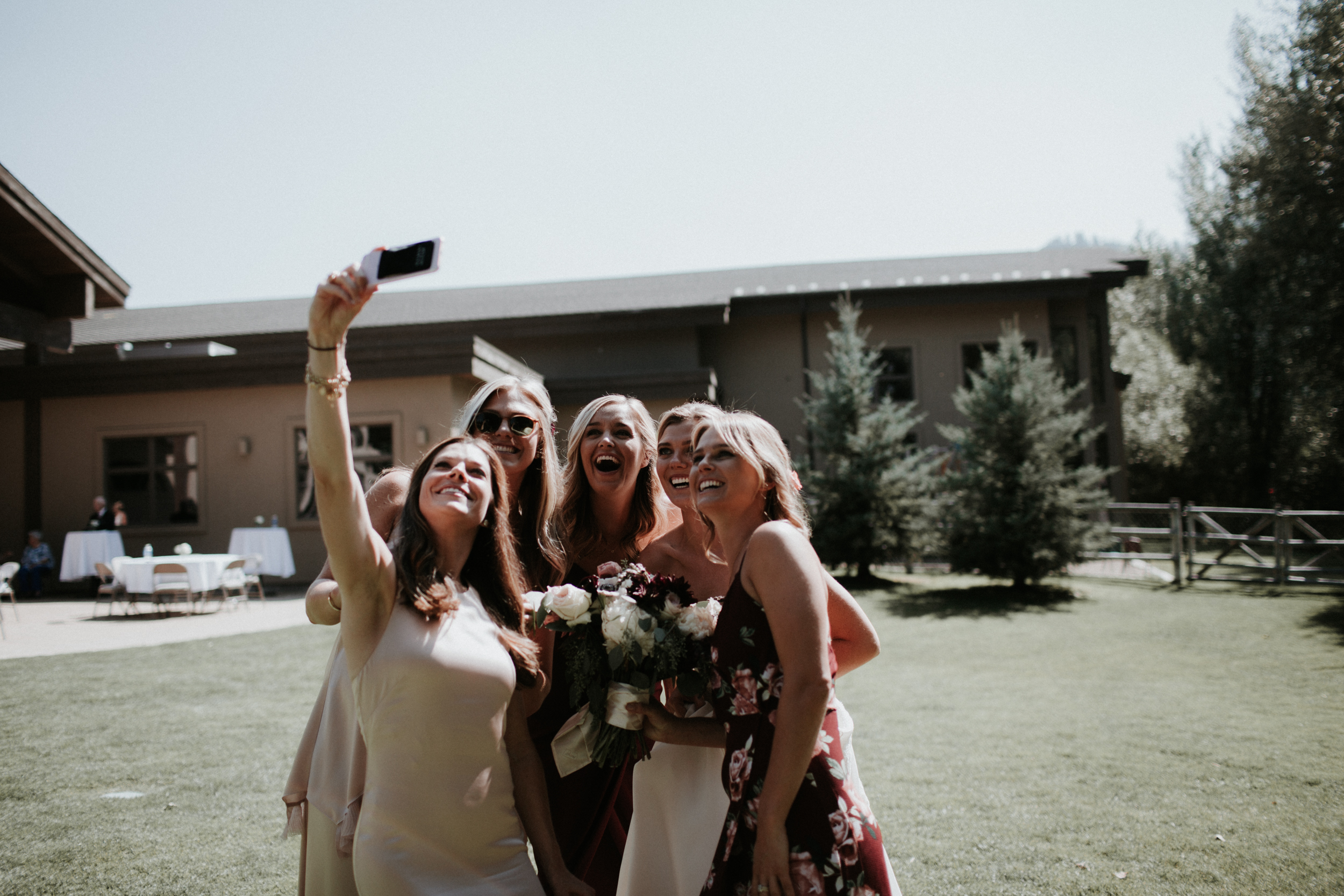 mad_Jon_Sun_valley_idaho_wedding-38.jpg