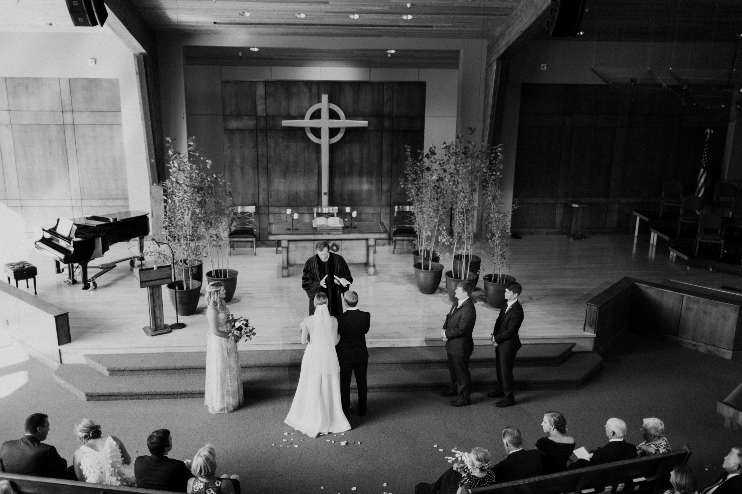 mad_Jon_Sun_valley_idaho_wedding-48.jpg