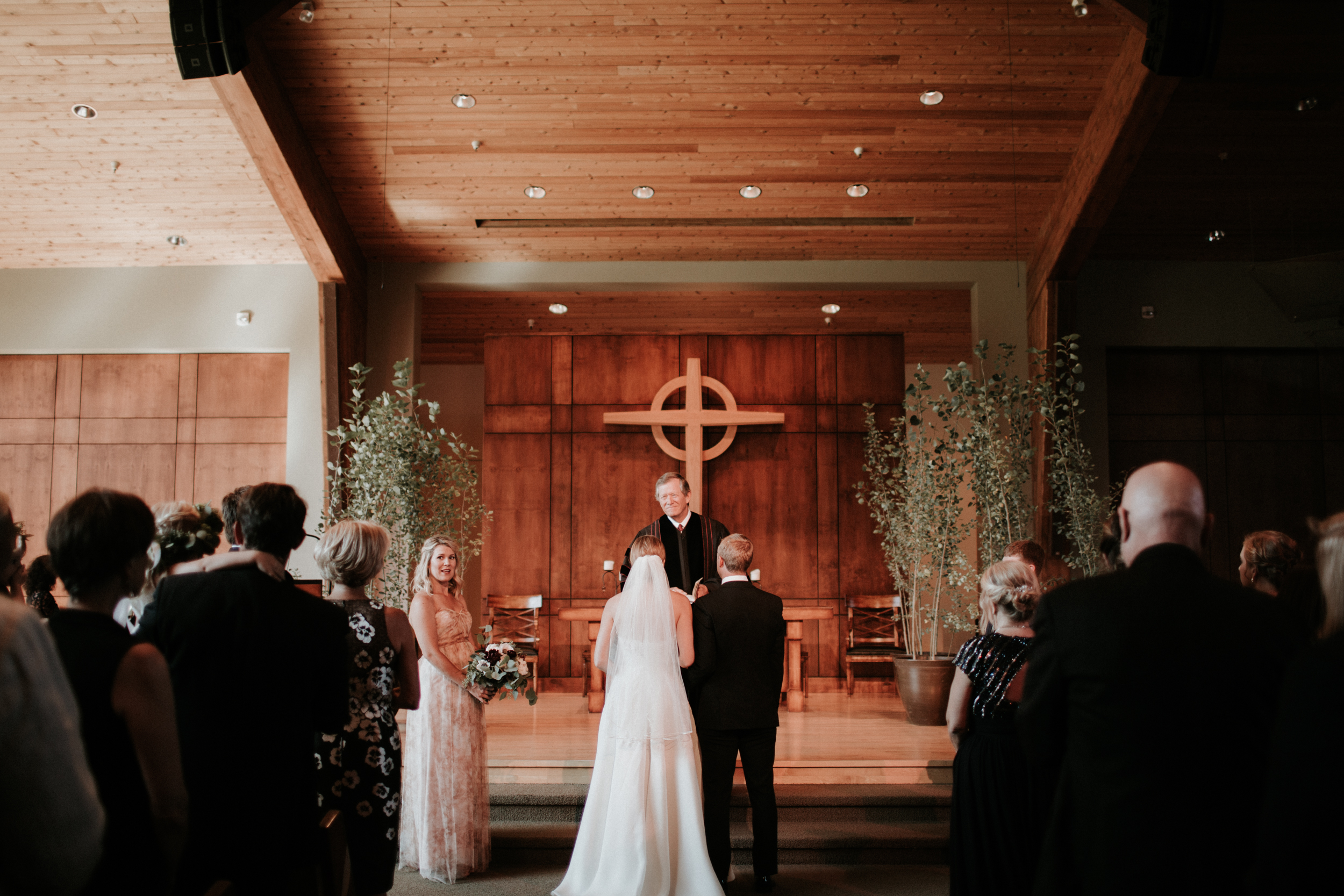 mad_Jon_Sun_valley_idaho_wedding-47.jpg
