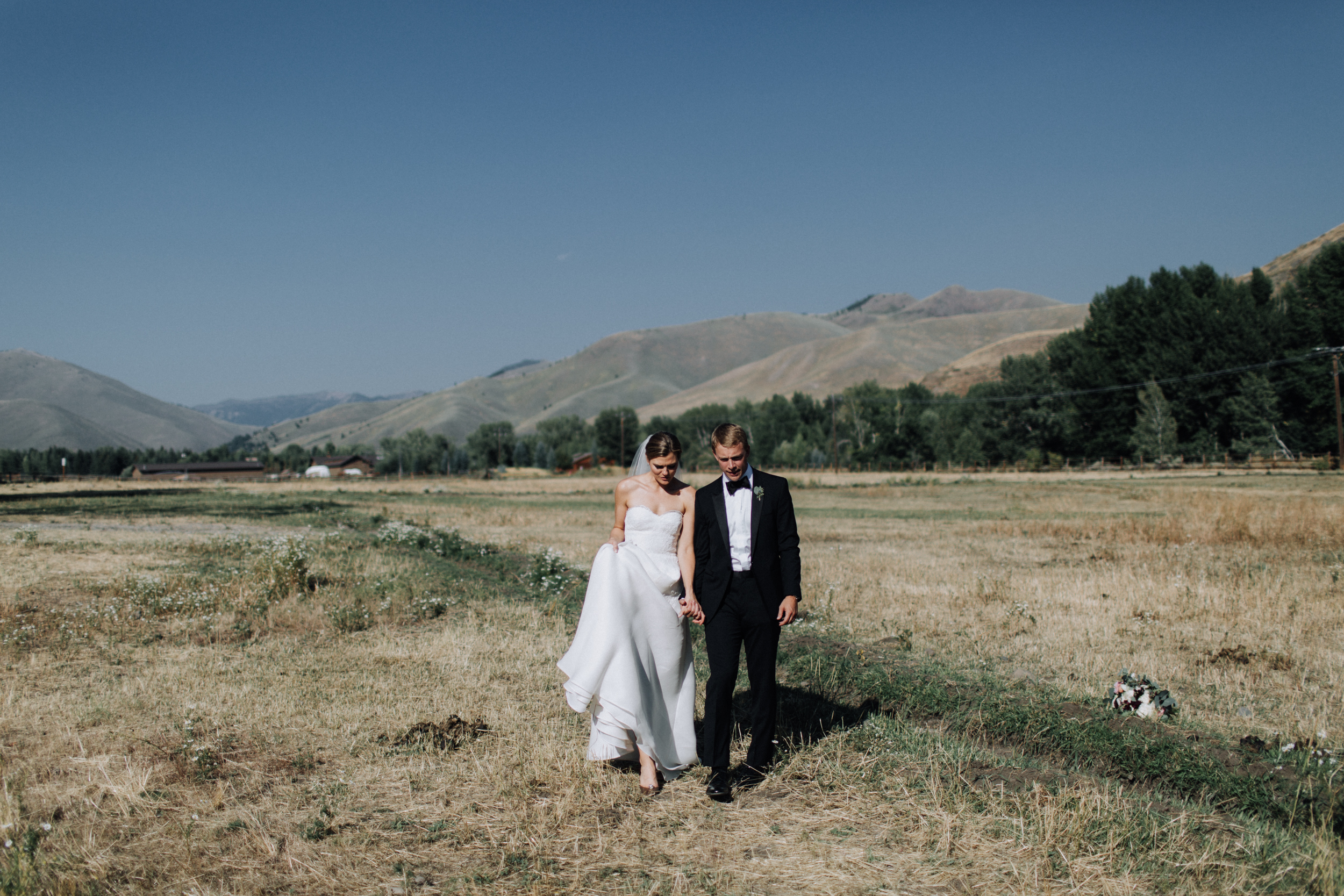 mad_Jon_Sun_valley_idaho_wedding-58.jpg