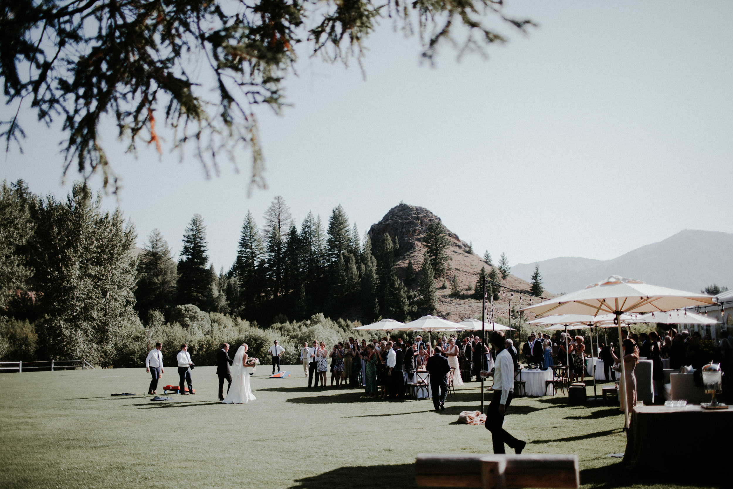 mad_Jon_Sun_valley_idaho_wedding-67.jpg