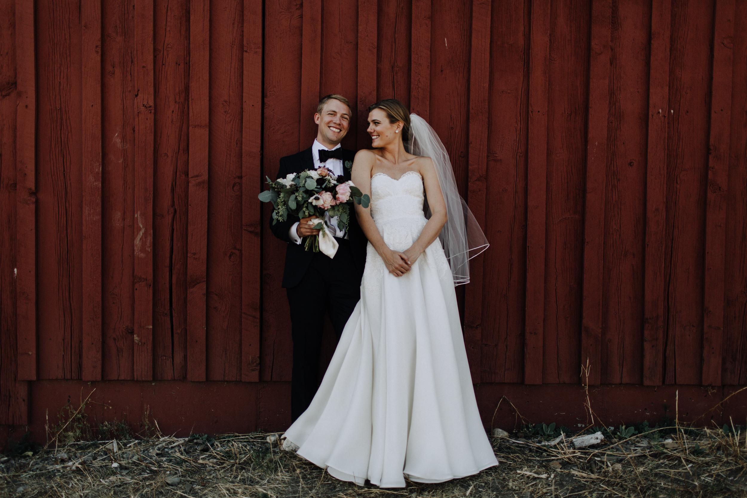 mad_Jon_Sun_valley_idaho_wedding-53.jpg
