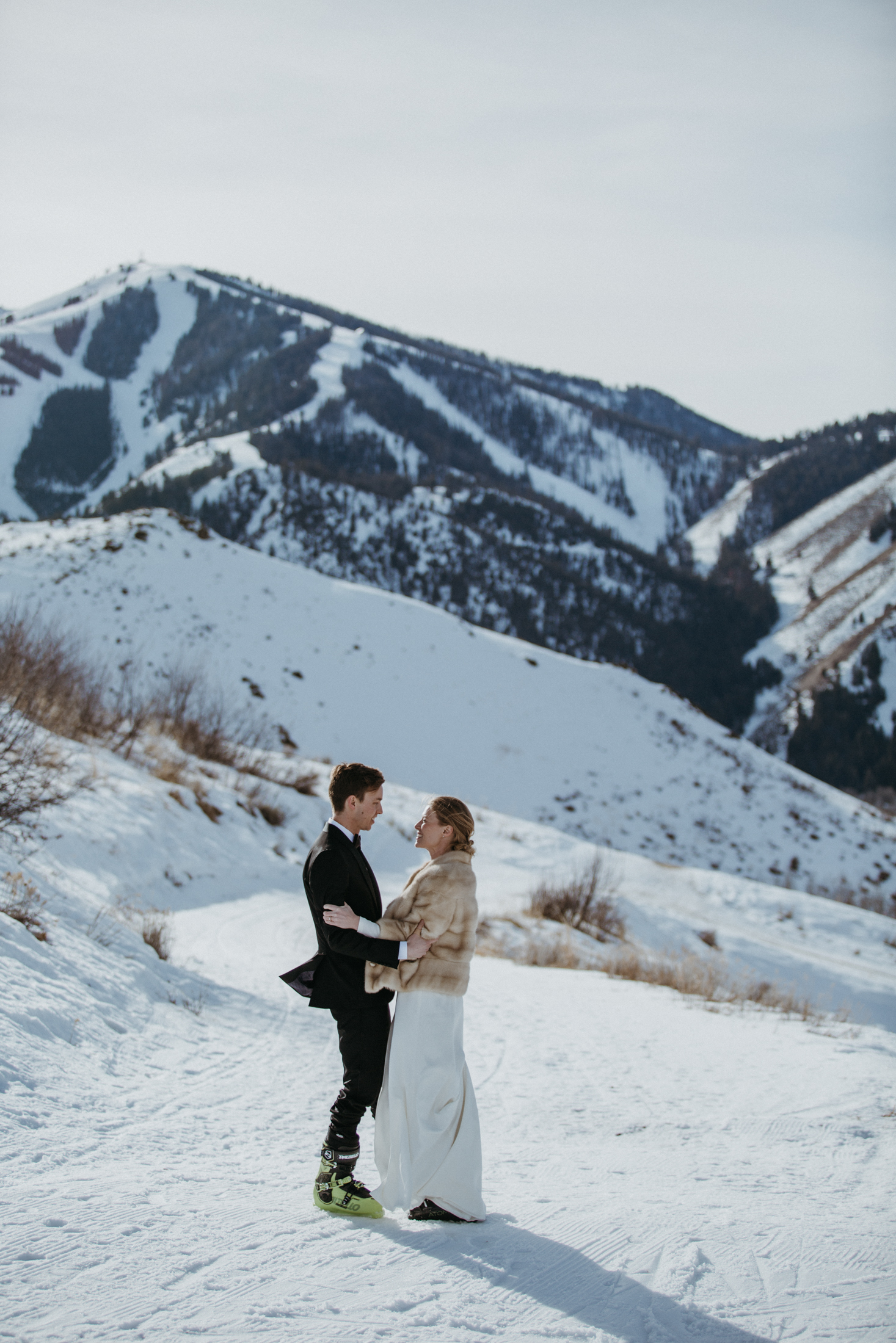 B_K_Sun_valley_wedding-31.jpg