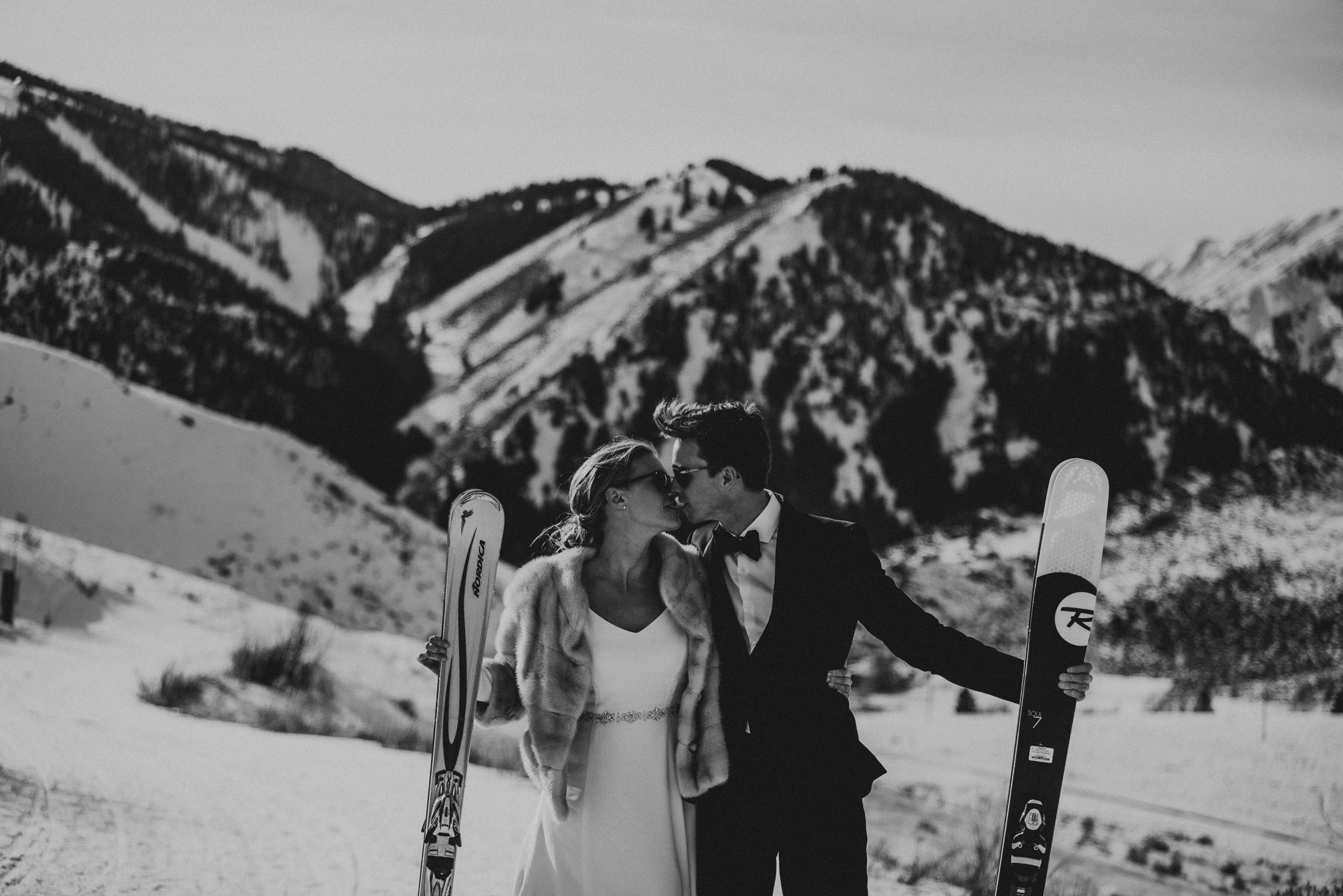 B_K_Sun_valley_wedding-35.jpg