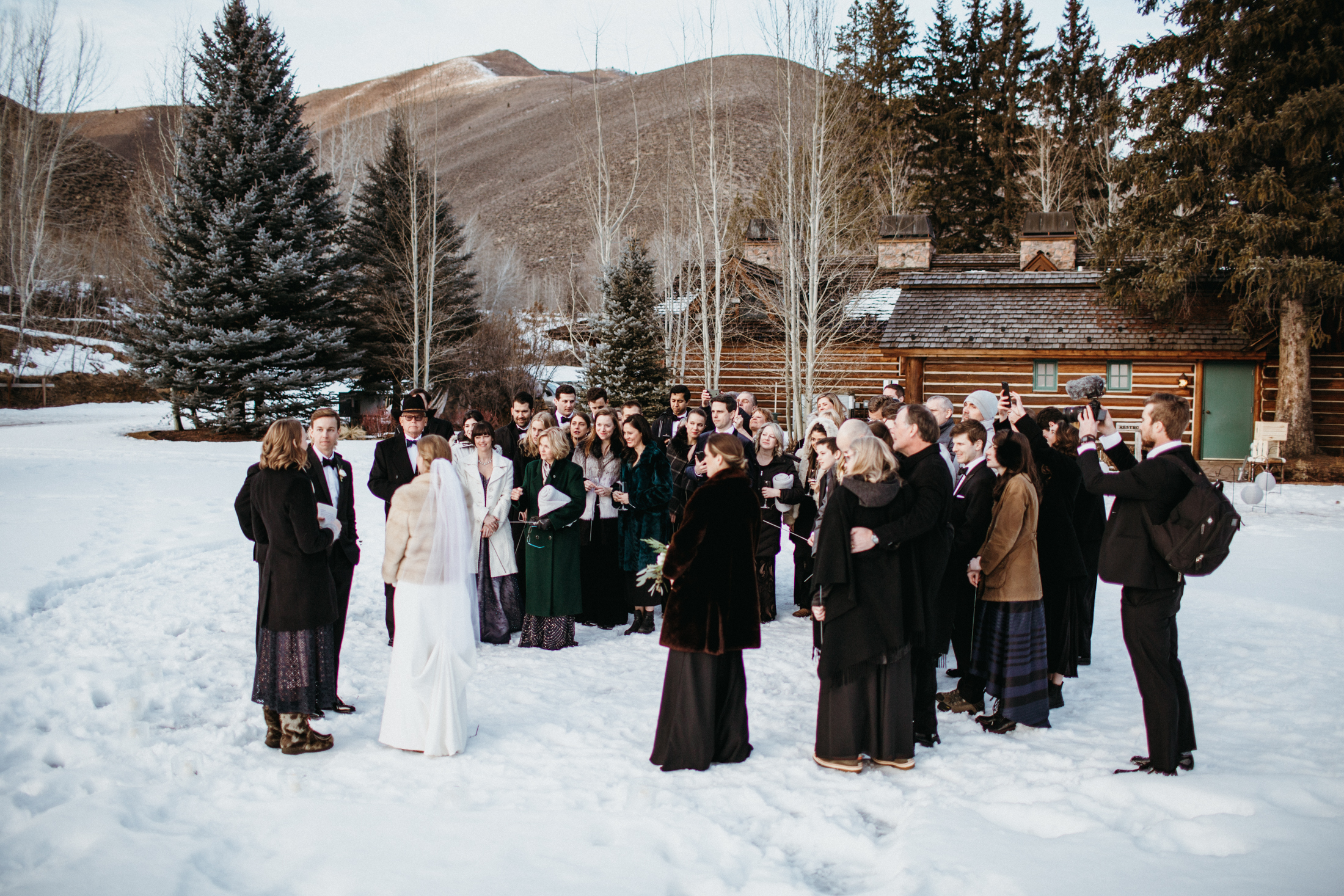 B_K_Sun_valley_wedding-55.jpg